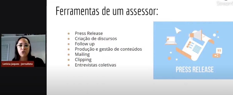 Letícia apresentou as ferramentas de um assessor<a style='float:right' href='https://www3.al.sp.gov.br/repositorio/noticia/L-06-2021/fg269514.png' target=_blank><img src='/_img/material-file-download-white.png' width='14px' alt='Clique para baixar a imagem'></a>