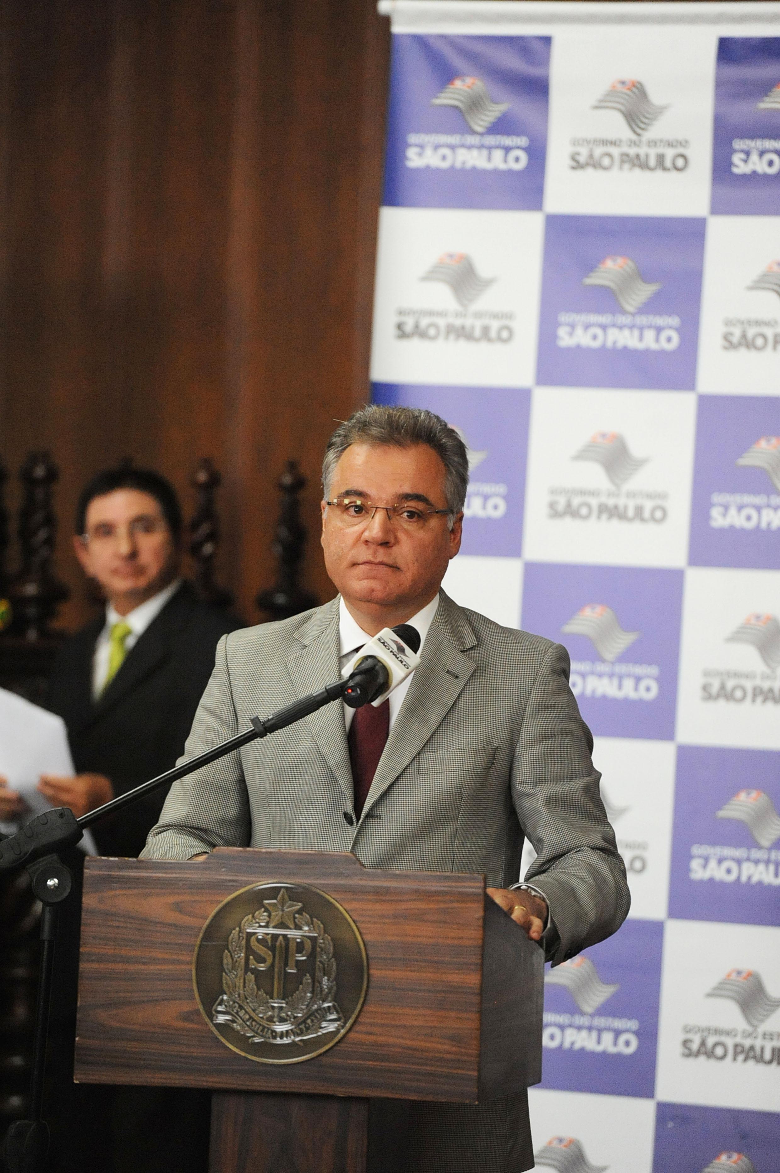 Samuel Moreira, presidente do Legislativo paulista<a style='float:right' href='https://www3.al.sp.gov.br/repositorio/noticia/N-01-2014/fg157818.jpg' target=_blank><img src='/_img/material-file-download-white.png' width='14px' alt='Clique para baixar a imagem'></a>