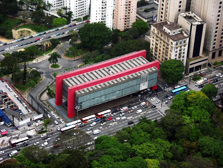 Museu de Arte de São Paulo - MASP<a style='float:right' href='https://www3.al.sp.gov.br/repositorio/noticia/N-01-2014/fg158162.jpg' target=_blank><img src='/_img/material-file-download-white.png' width='14px' alt='Clique para baixar a imagem'></a>
