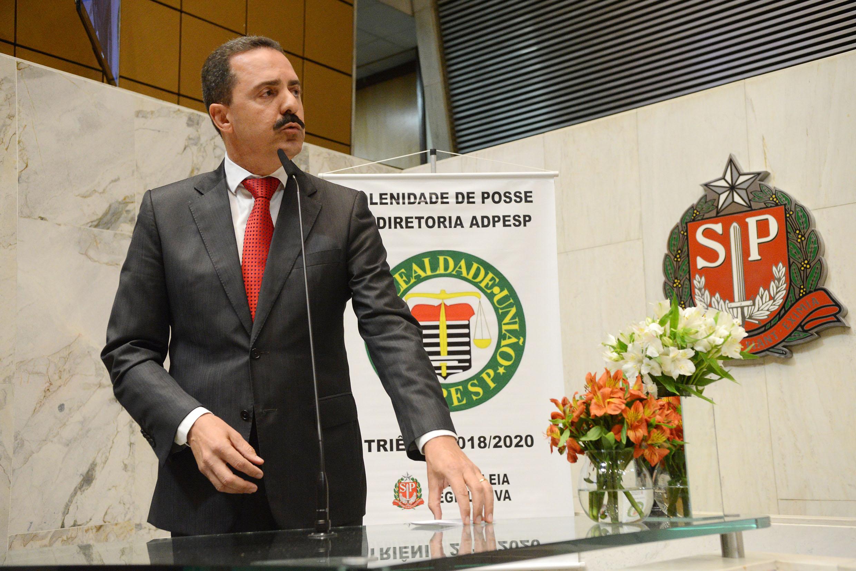 Itamar Borges