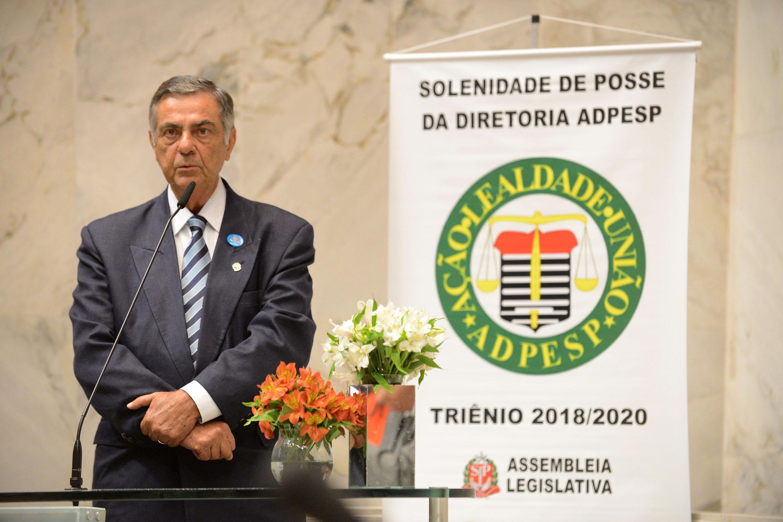 Carlos Eduardo Benito Jorge