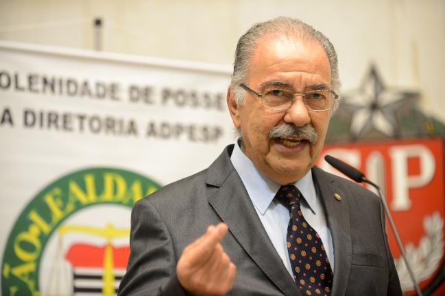 Abrahão José Kfouri