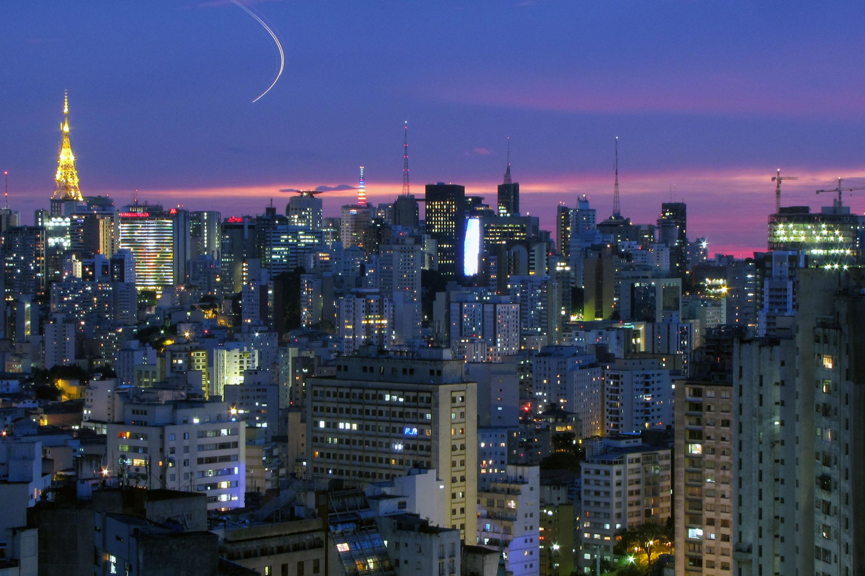 Bairro da Bela Vista, em São Paulo (fonte: WikiMedia Commons)<a style='float:right' href='https://www3.al.sp.gov.br/repositorio/noticia/N-01-2020/fg246500.jpg' target=_blank><img src='/_img/material-file-download-white.png' width='14px' alt='Clique para baixar a imagem'></a>