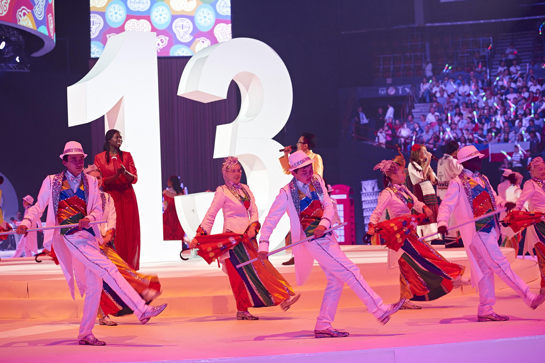 14º Festival Internacional de Língua & Cultura<a style='float:right' href='https://www3.al.sp.gov.br/repositorio/noticia/N-02-2016/fg184501.jpg' target=_blank><img src='/_img/material-file-download-white.png' width='14px' alt='Clique para baixar a imagem'></a>