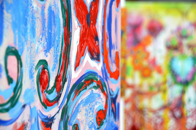 Exposição Alegoria para a Natureza<a style='float:right' href='https://www3.al.sp.gov.br/repositorio/noticia/N-02-2019/fg230041.jpg' target=_blank><img src='/_img/material-file-download-white.png' width='14px' alt='Clique para baixar a imagem'></a>