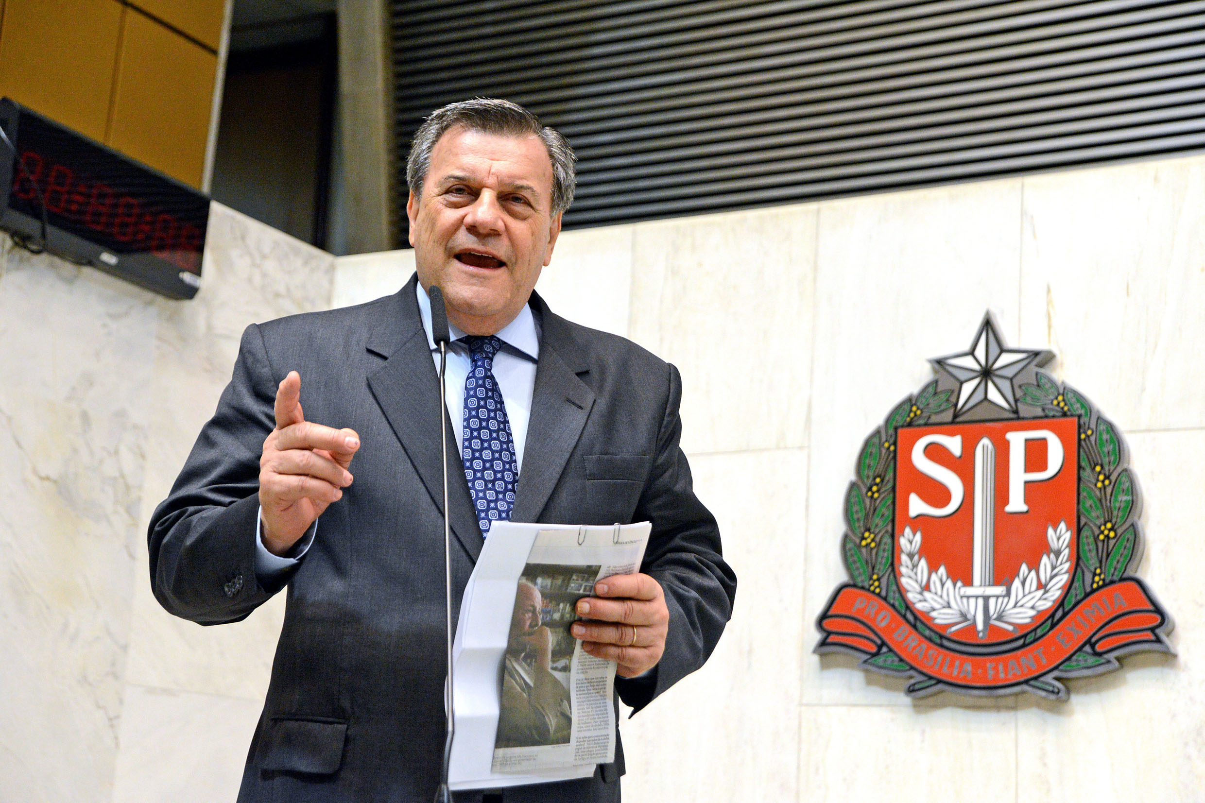 Roberto Massafera <a style='float:right' href='https://www3.al.sp.gov.br/repositorio/noticia/N-02-2019/fg230339.jpg' target=_blank><img src='/_img/material-file-download-white.png' width='14px' alt='Clique para baixar a imagem'></a>