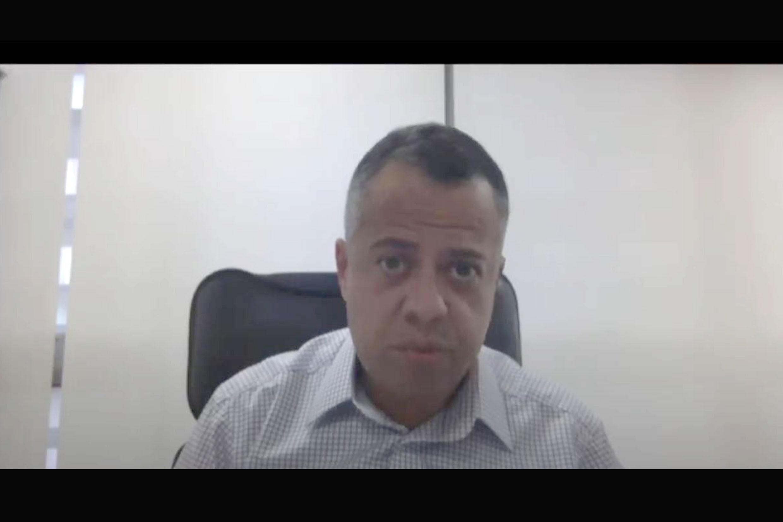 Wellington Moura preside a comissão em ambiente virtual <a style='float:right' href='https://www3.al.sp.gov.br/repositorio/noticia/N-02-2021/fg260842.jpg' target=_blank><img src='/_img/material-file-download-white.png' width='14px' alt='Clique para baixar a imagem'></a>