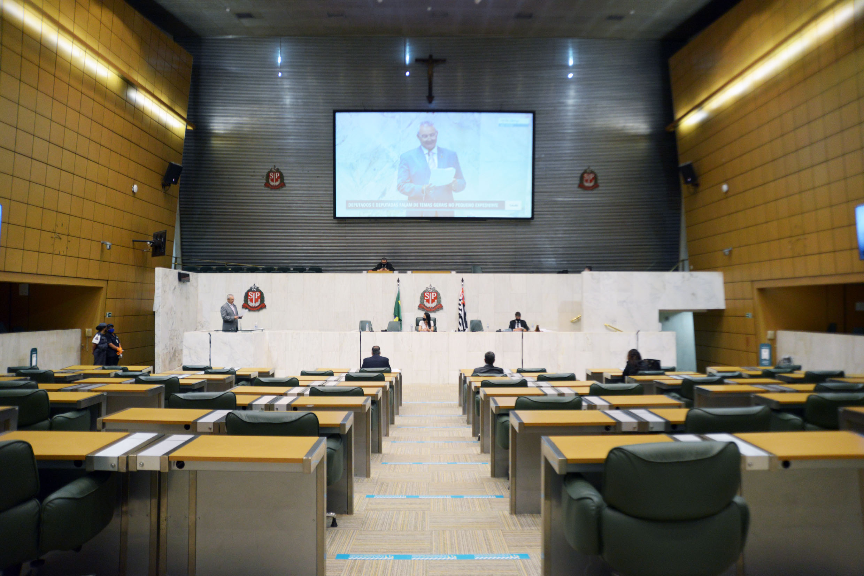 Plenário Juscelino Kubitschek<a style='float:right' href='https://www3.al.sp.gov.br/repositorio/noticia/N-02-2021/fg260977.jpg' target=_blank><img src='/_img/material-file-download-white.png' width='14px' alt='Clique para baixar a imagem'></a>