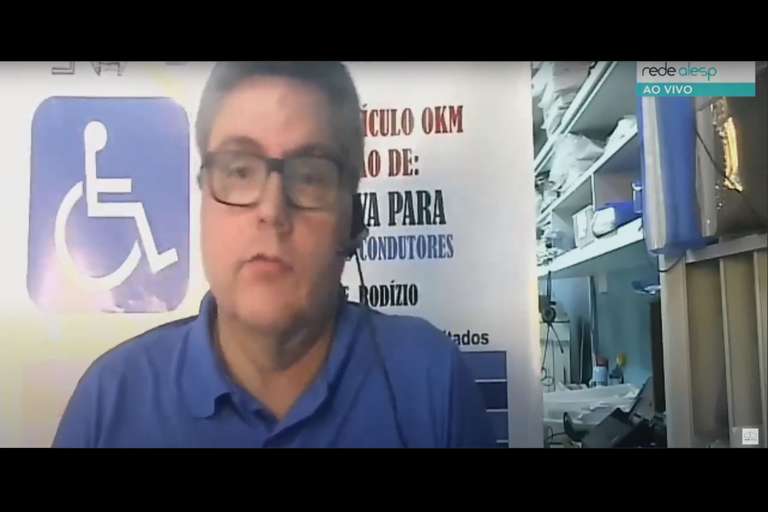 Itamar Garcia<a style='float:right' href='https://www3.al.sp.gov.br/repositorio/noticia/N-02-2021/fg261135.jpg' target=_blank><img src='/_img/material-file-download-white.png' width='14px' alt='Clique para baixar a imagem'></a>