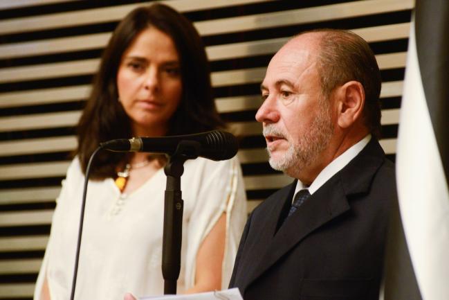 Osmário Clímaco de Vasconcelos  .