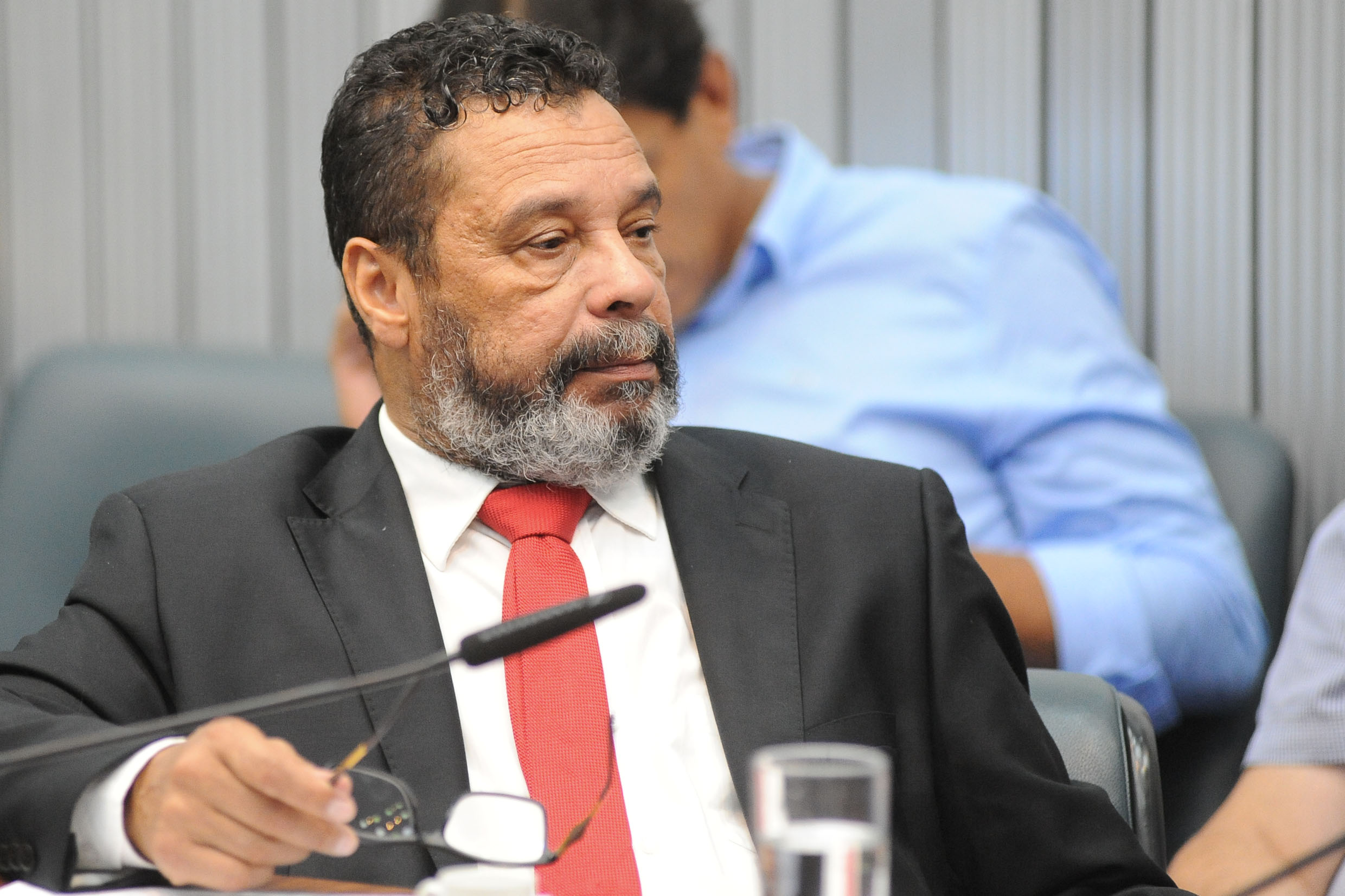 Teonilio Barba<a style='float:right' href='https://www3.al.sp.gov.br/repositorio/noticia/N-03-2018/fg218348.jpg' target=_blank><img src='/_img/material-file-download-white.png' width='14px' alt='Clique para baixar a imagem'></a>