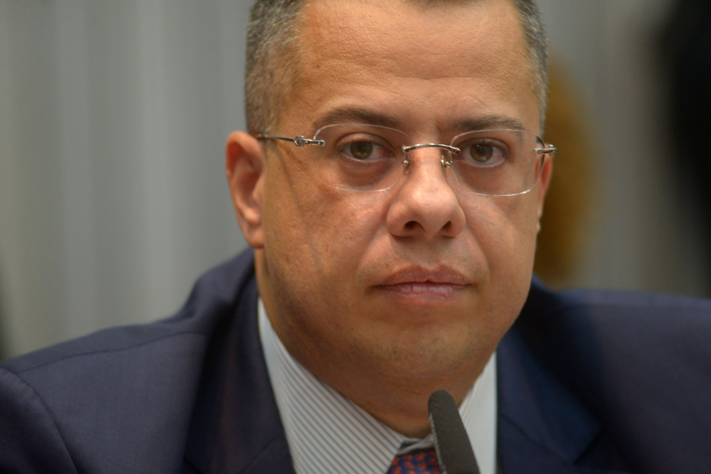 Wellington Moura<a style='float:right' href='https://www3.al.sp.gov.br/repositorio/noticia/N-03-2018/fg218680.jpg' target=_blank><img src='/_img/material-file-download-white.png' width='14px' alt='Clique para baixar a imagem'></a>