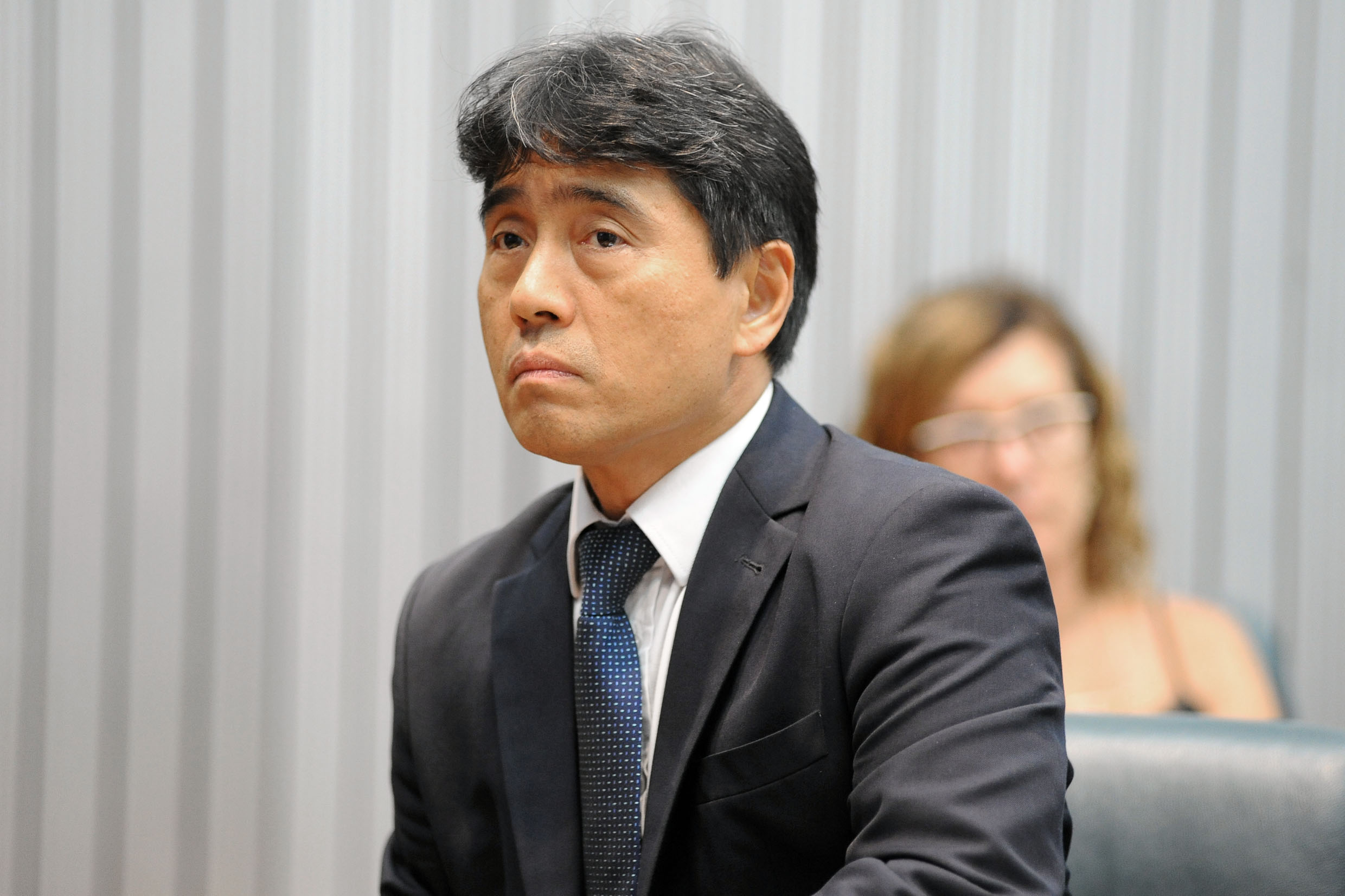 Hélio Nishimoto<a style='float:right' href='https://www3.al.sp.gov.br/repositorio/noticia/N-03-2018/fg219306.jpg' target=_blank><img src='/_img/material-file-download-white.png' width='14px' alt='Clique para baixar a imagem'></a>
