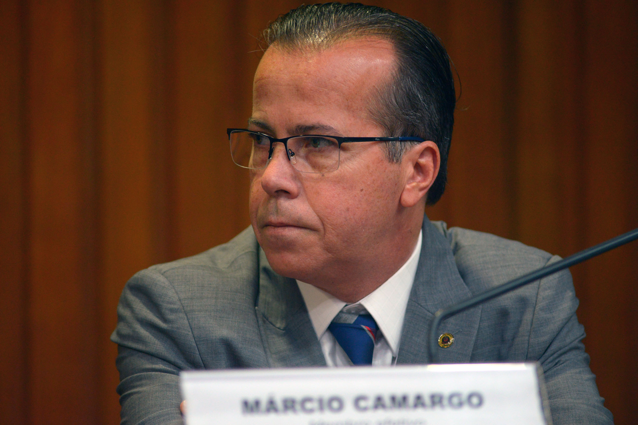 Marcio Camargo<a style='float:right' href='https://www3.al.sp.gov.br/repositorio/noticia/N-03-2018/fg219317.jpg' target=_blank><img src='/_img/material-file-download-white.png' width='14px' alt='Clique para baixar a imagem'></a>