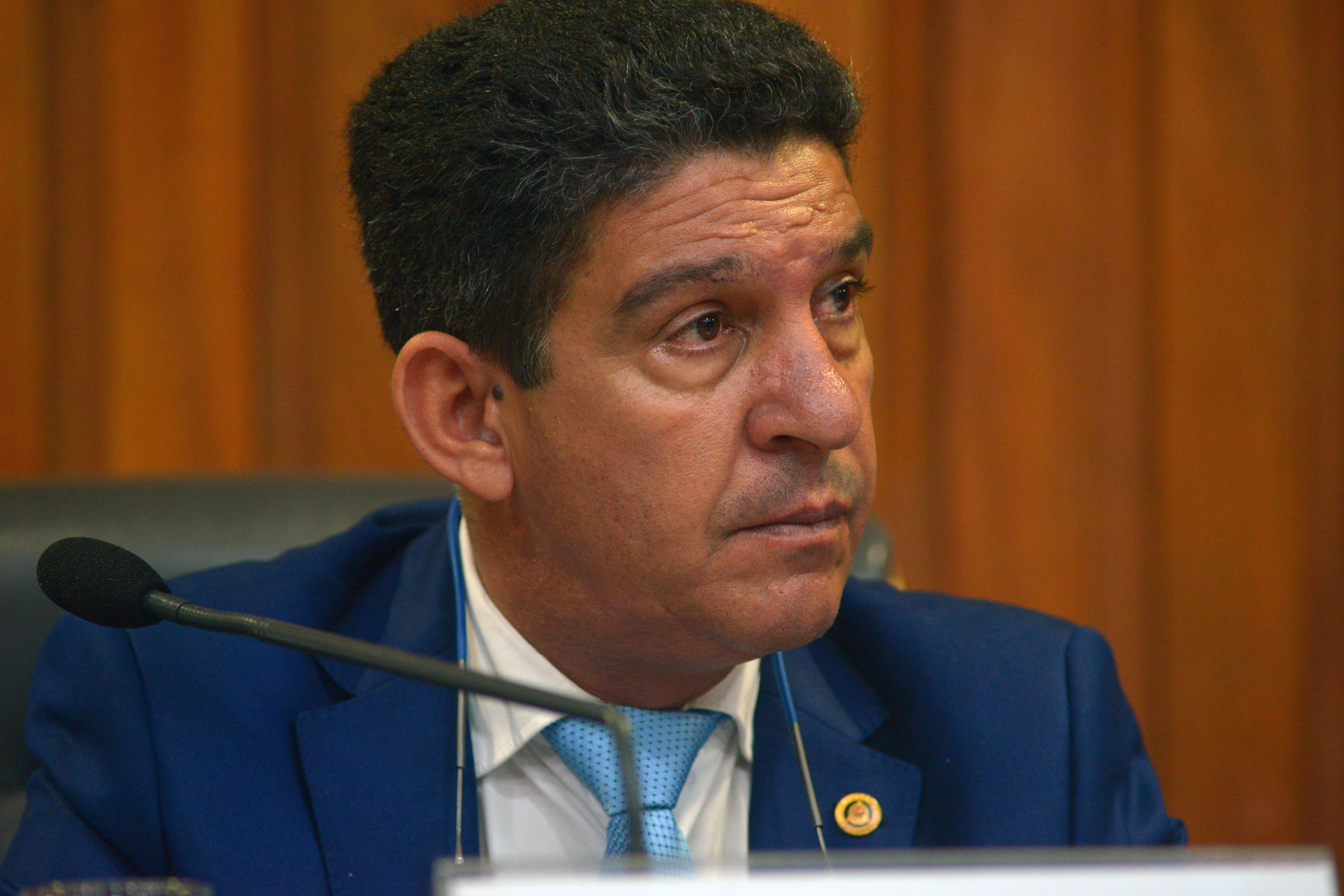 Gileno Gomes<a style='float:right' href='https://www3.al.sp.gov.br/repositorio/noticia/N-03-2018/fg219319.jpg' target=_blank><img src='/_img/material-file-download-white.png' width='14px' alt='Clique para baixar a imagem'></a>