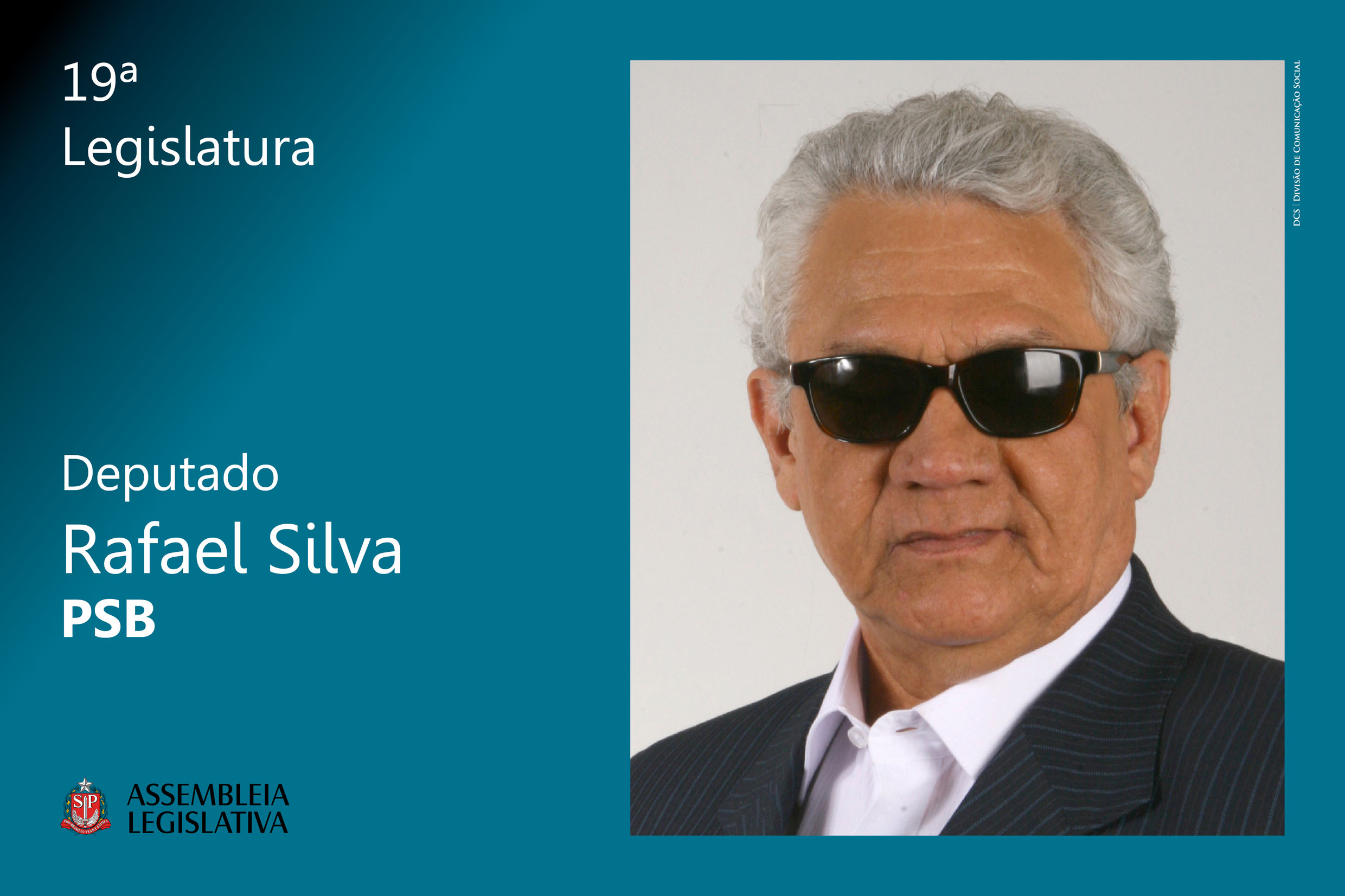 Rafael Silva (PSB)<a style='float:right' href='https://www3.al.sp.gov.br/repositorio/noticia/N-03-2019/fg231272.jpg' target=_blank><img src='/_img/material-file-download-white.png' width='14px' alt='Clique para baixar a imagem'></a>
