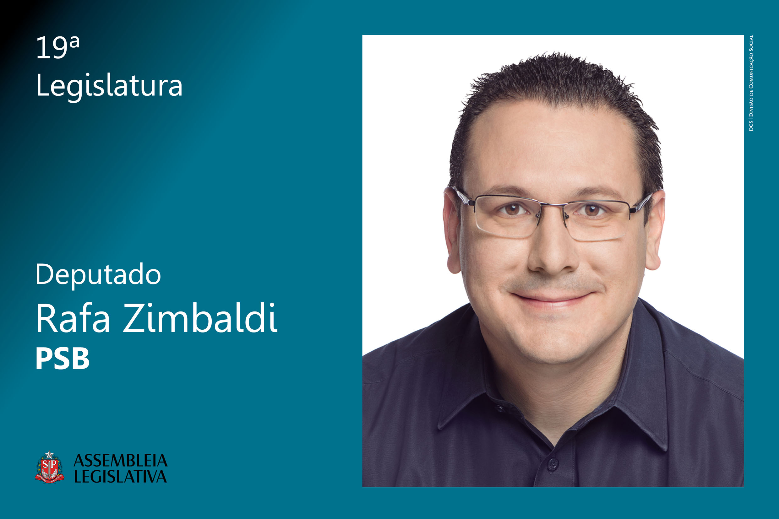 Rafa Zimbaldi (PSB)<a style='float:right' href='https://www3.al.sp.gov.br/repositorio/noticia/N-03-2019/fg231273.jpg' target=_blank><img src='/_img/material-file-download-white.png' width='14px' alt='Clique para baixar a imagem'></a>