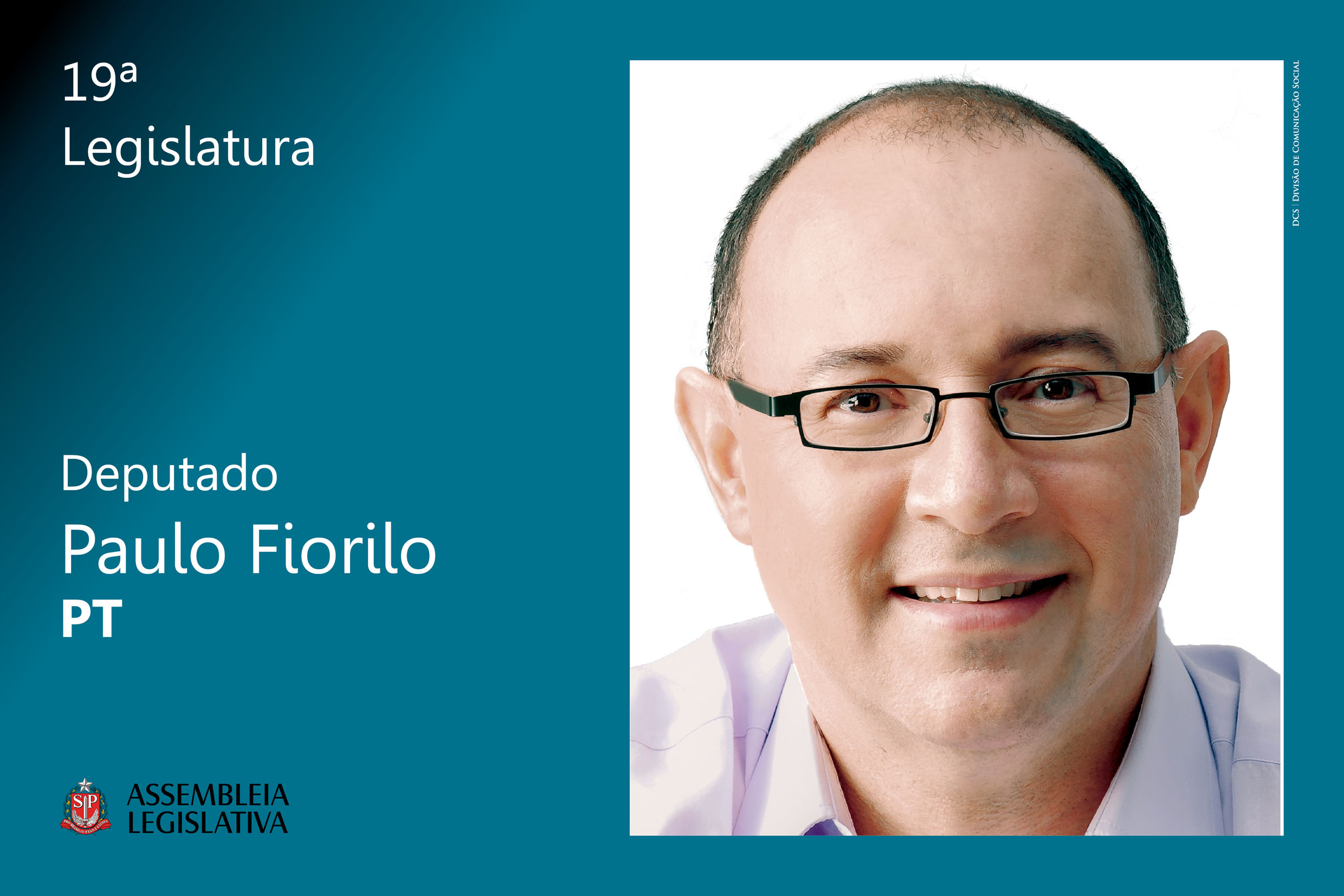 Paulo Fiorilo (PT)<a style='float:right' href='https://www3.al.sp.gov.br/repositorio/noticia/N-03-2019/fg231276.jpg' target=_blank><img src='/_img/material-file-download-white.png' width='14px' alt='Clique para baixar a imagem'></a>