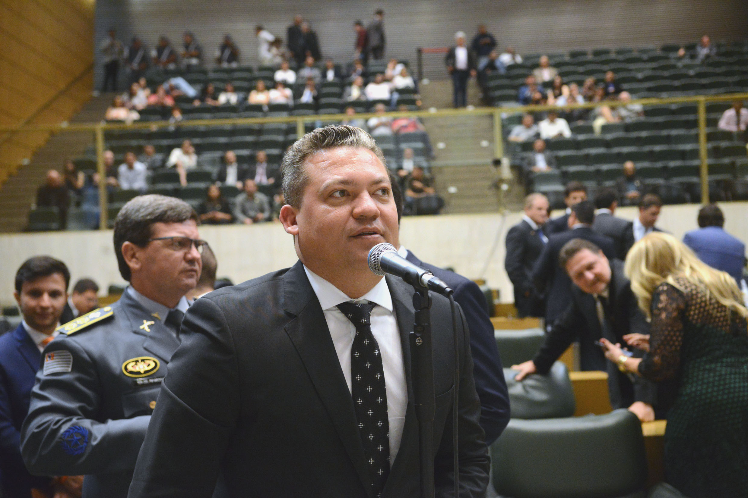 Paulo Correa Jr (PATRI)<a style='float:right' href='https://www3.al.sp.gov.br/repositorio/noticia/N-03-2019/fg231766.jpg' target=_blank><img src='/_img/material-file-download-white.png' width='14px' alt='Clique para baixar a imagem'></a>