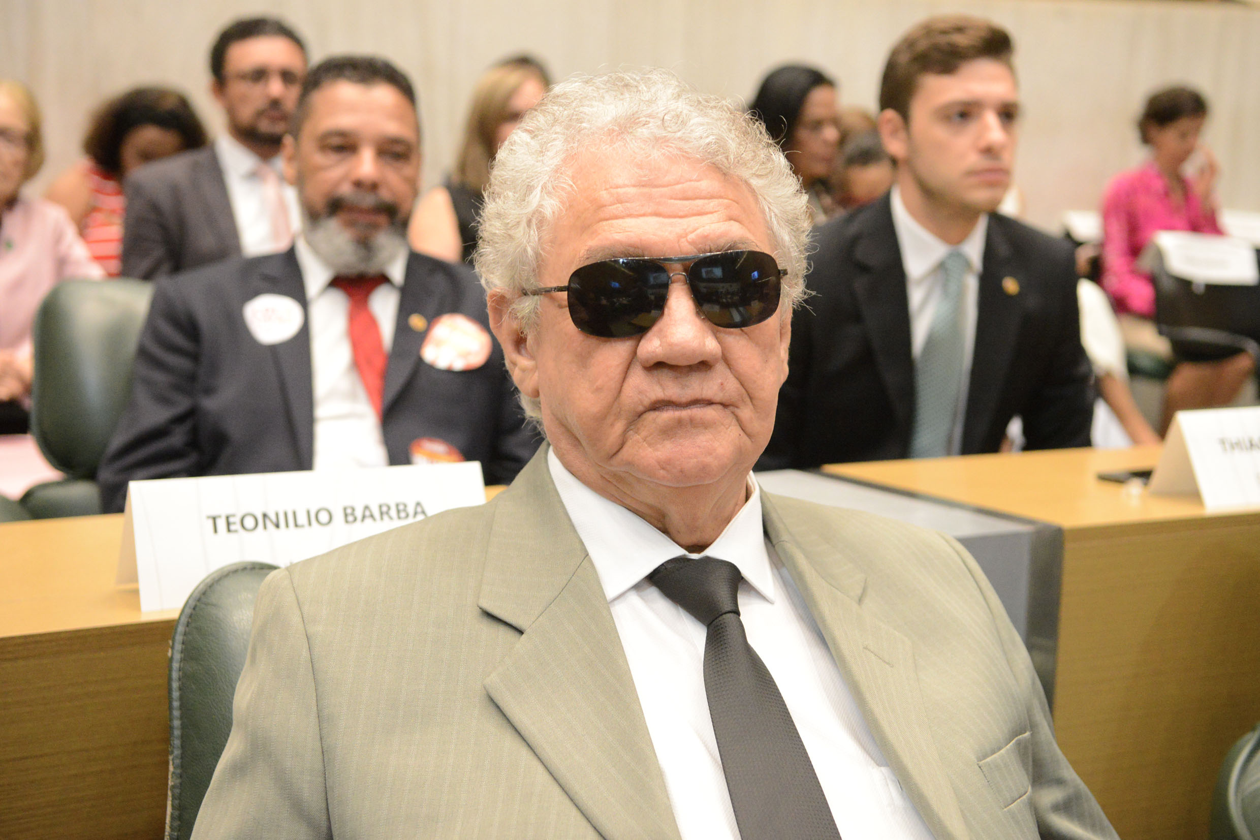 Rafael Silva (PSB)<a style='float:right' href='https://www3.al.sp.gov.br/repositorio/noticia/N-03-2019/fg231775.jpg' target=_blank><img src='/_img/material-file-download-white.png' width='14px' alt='Clique para baixar a imagem'></a>