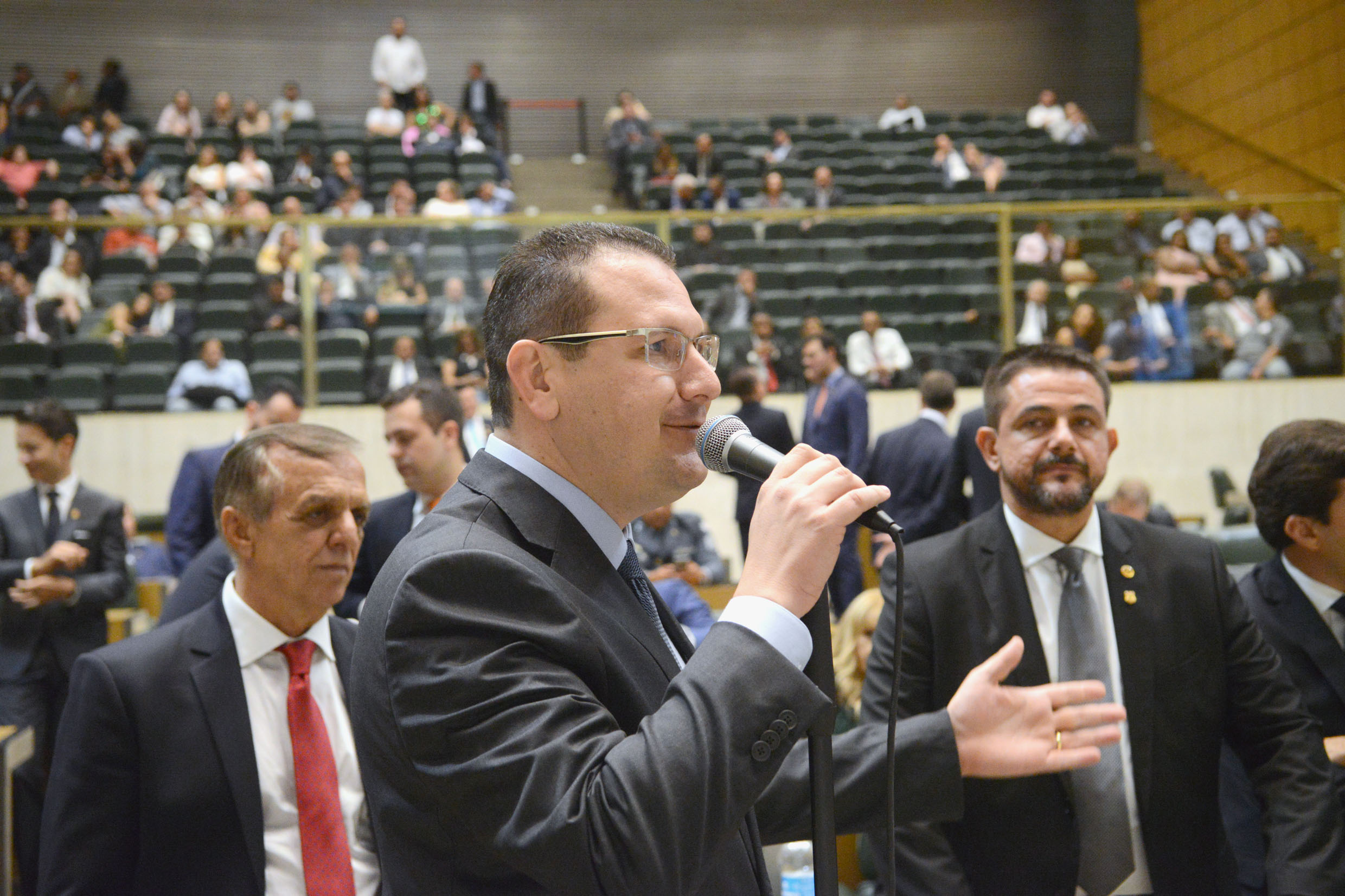 Rafa Zimbaldi (PSB)<a style='float:right' href='https://www3.al.sp.gov.br/repositorio/noticia/N-03-2019/fg231784.jpg' target=_blank><img src='/_img/material-file-download-white.png' width='14px' alt='Clique para baixar a imagem'></a>