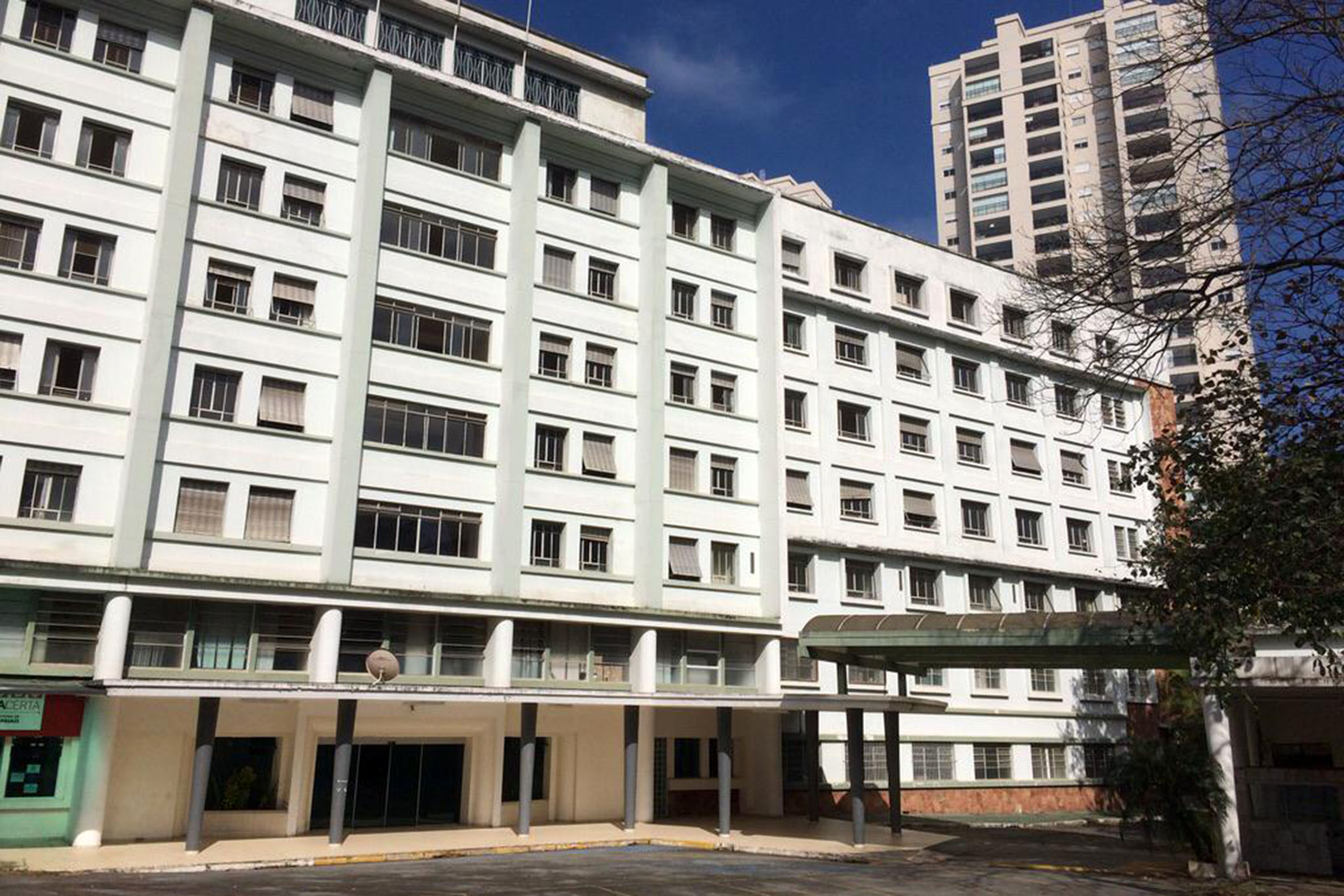 Fachada do hospital<a style='float:right' href='https://www3.al.sp.gov.br/repositorio/noticia/N-03-2020/fg248171.jpg' target=_blank><img src='/_img/material-file-download-white.png' width='14px' alt='Clique para baixar a imagem'></a>