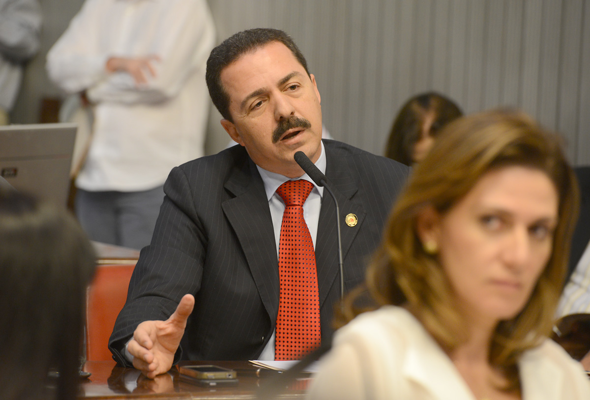 Itamar Borges<a style='float:right' href='https://www3.al.sp.gov.br/repositorio/noticia/N-04-0013/fg123882.jpg' target=_blank><img src='/_img/material-file-download-white.png' width='14px' alt='Clique para baixar a imagem'></a>