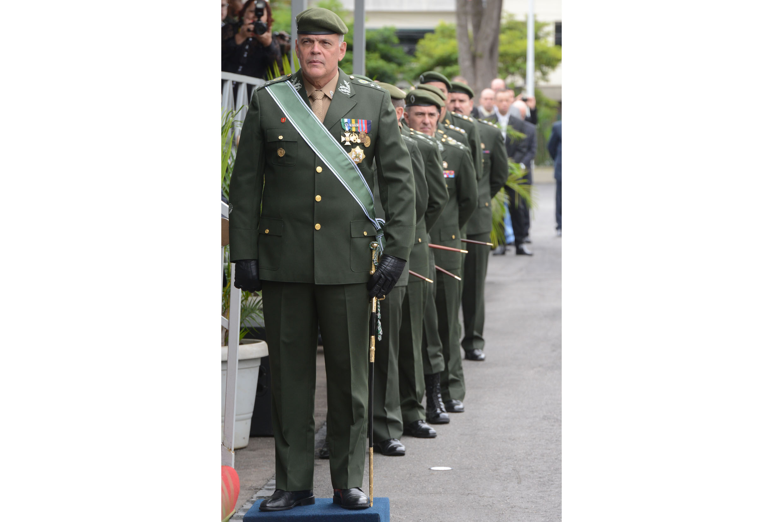 General João Camilo Pires de Campos<a style='float:right' href='https://www3.al.sp.gov.br/repositorio/noticia/N-04-2014/fg161107.jpg' target=_blank><img src='/_img/material-file-download-white.png' width='14px' alt='Clique para baixar a imagem'></a>