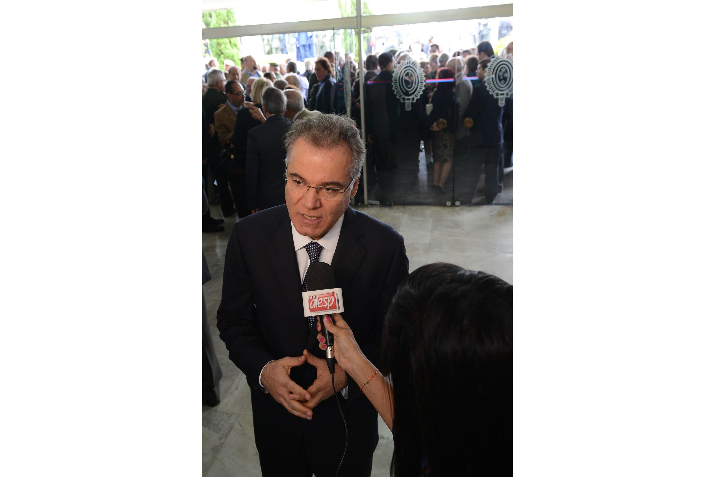 Presidente Samuel Moreira concede entrevista a Tv Alesp<a style='float:right' href='https://www3.al.sp.gov.br/repositorio/noticia/N-04-2014/fg161115.jpg' target=_blank><img src='/_img/material-file-download-white.png' width='14px' alt='Clique para baixar a imagem'></a>