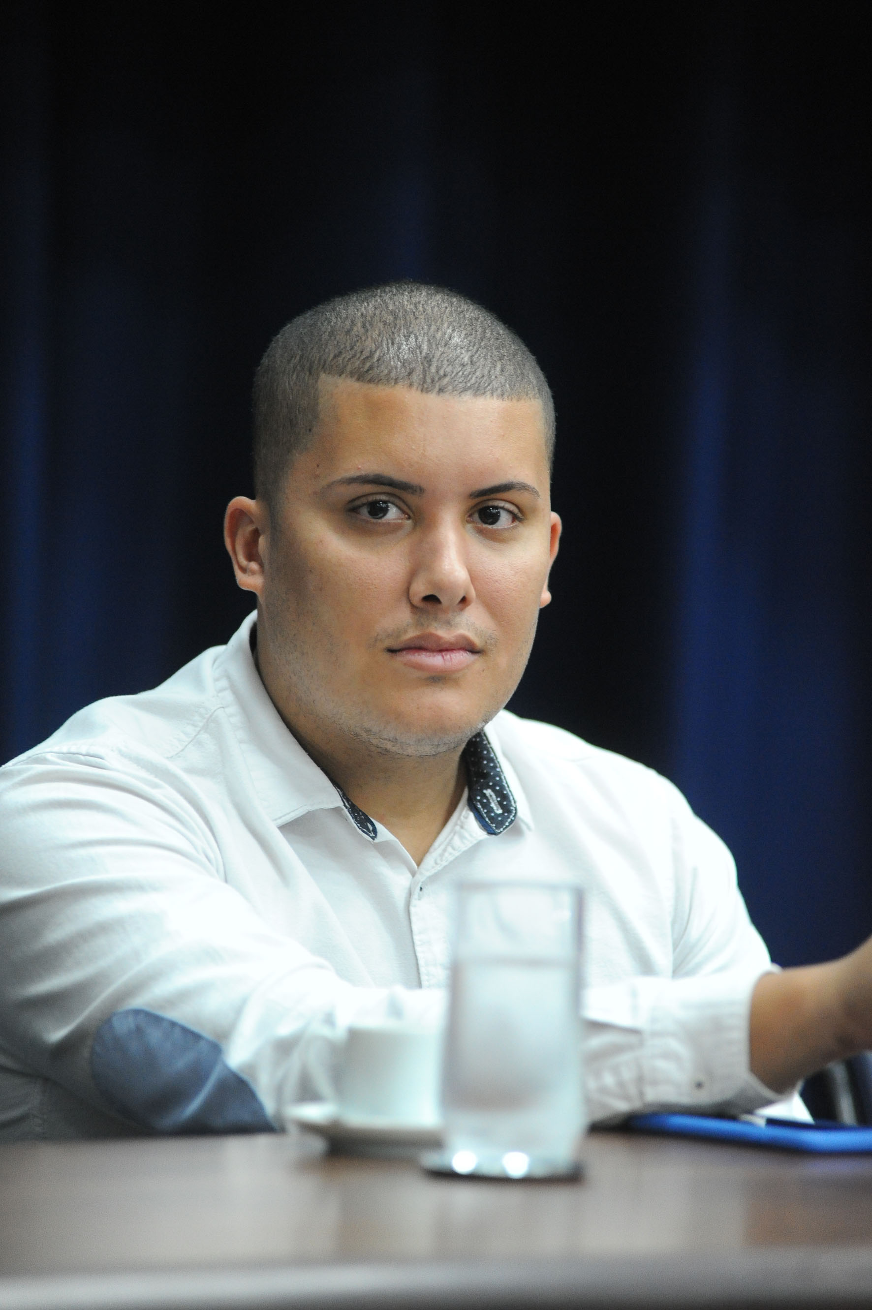 Marcos Vinicius<a style='float:right' href='https://www3.al.sp.gov.br/repositorio/noticia/N-04-2018/fg220104.jpg' target=_blank><img src='/_img/material-file-download-white.png' width='14px' alt='Clique para baixar a imagem'></a>