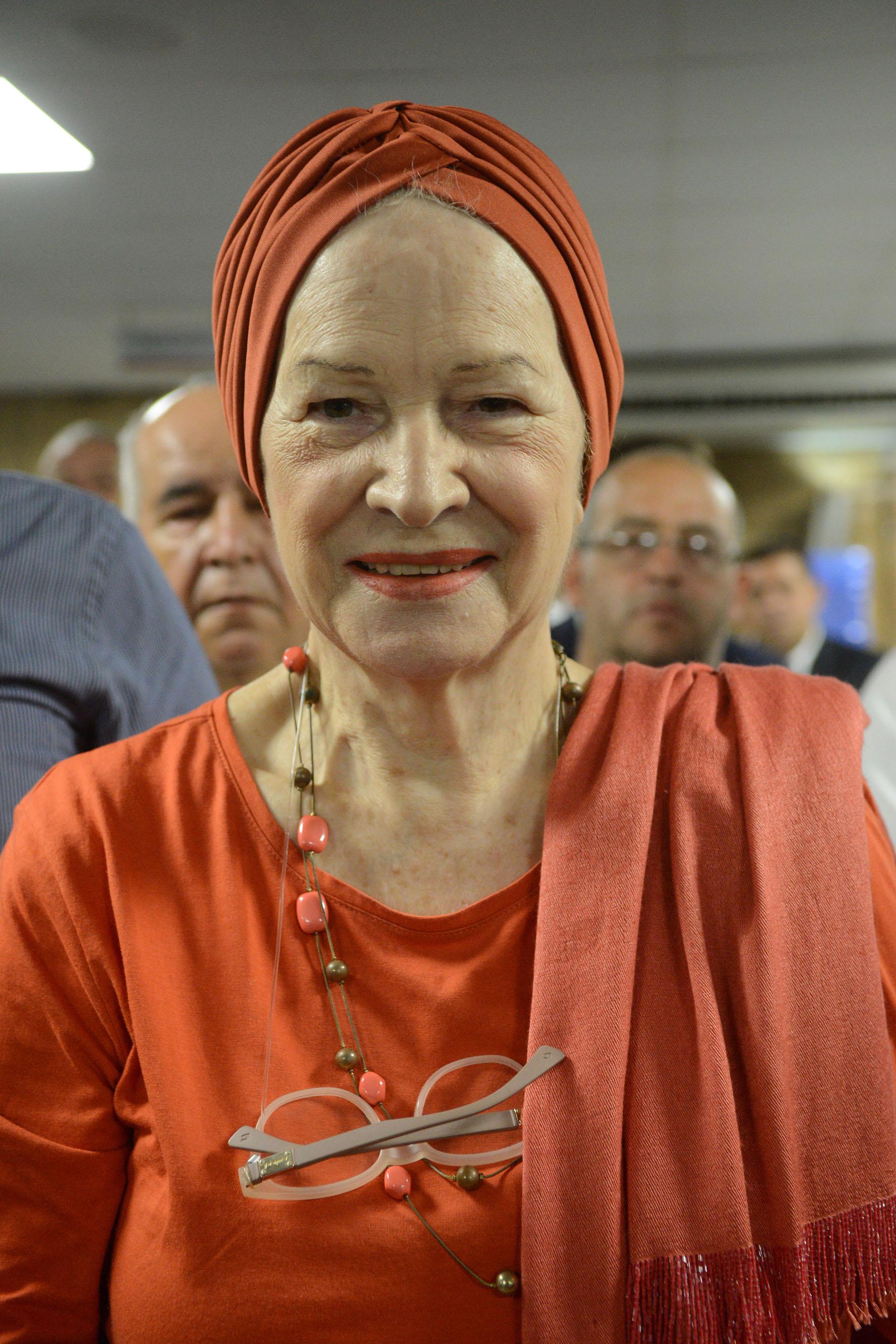 Dalva Christofoletti
