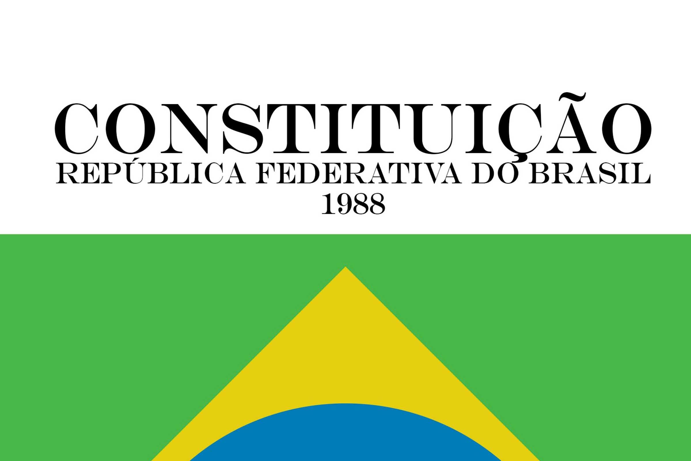 Imagem ilustrativa (fonte: Direito Diário)<a style='float:right' href='https://www3.al.sp.gov.br/repositorio/noticia/N-04-2018/fg221031.jpeg' target=_blank><img src='/_img/material-file-download-white.png' width='14px' alt='Clique para baixar a imagem'></a>