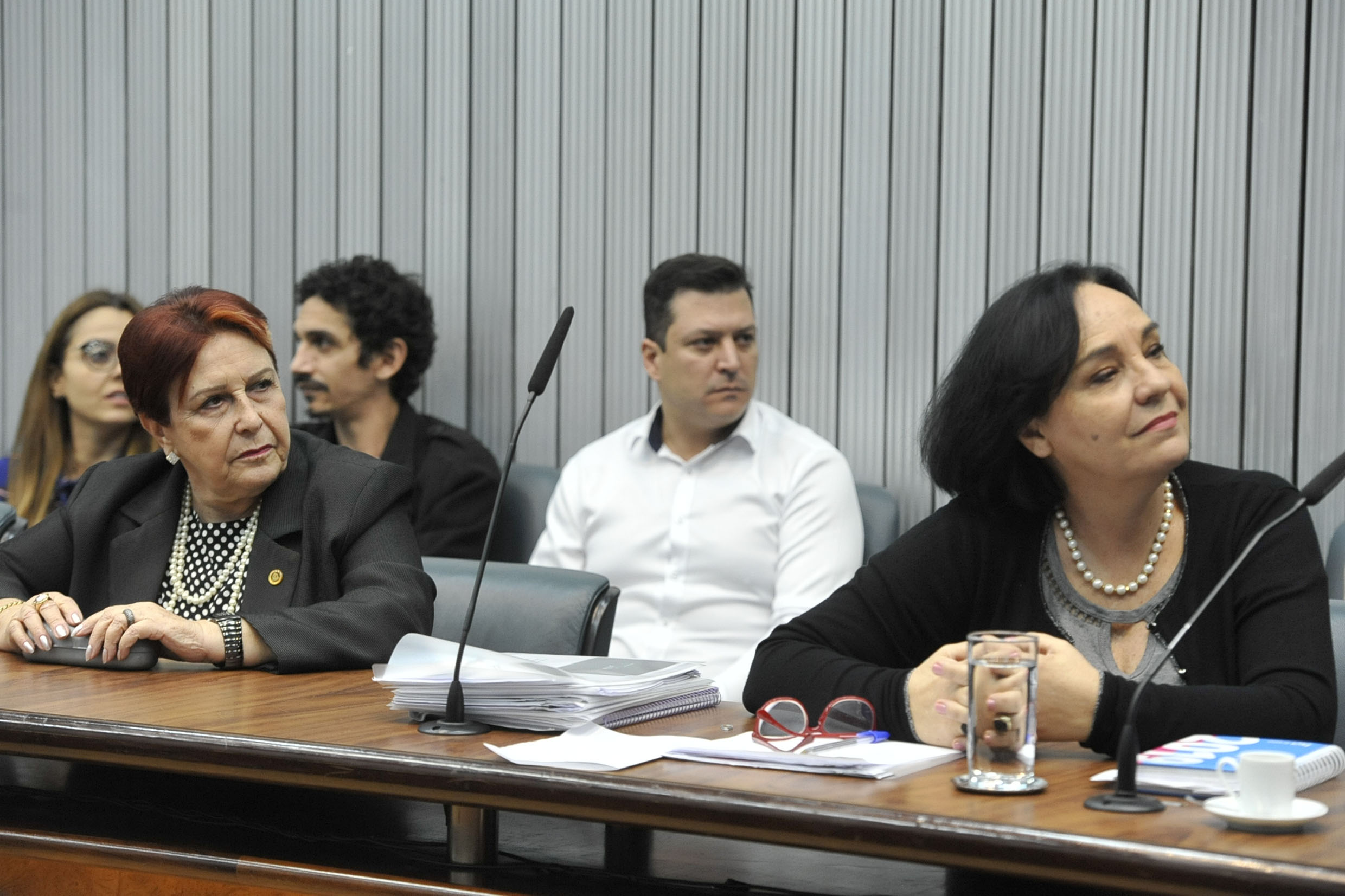 Parlamentares presentes	<a style='float:right' href='https://www3.al.sp.gov.br/repositorio/noticia/N-04-2019/fg232614.jpg' target=_blank><img src='/_img/material-file-download-white.png' width='14px' alt='Clique para baixar a imagem'></a>