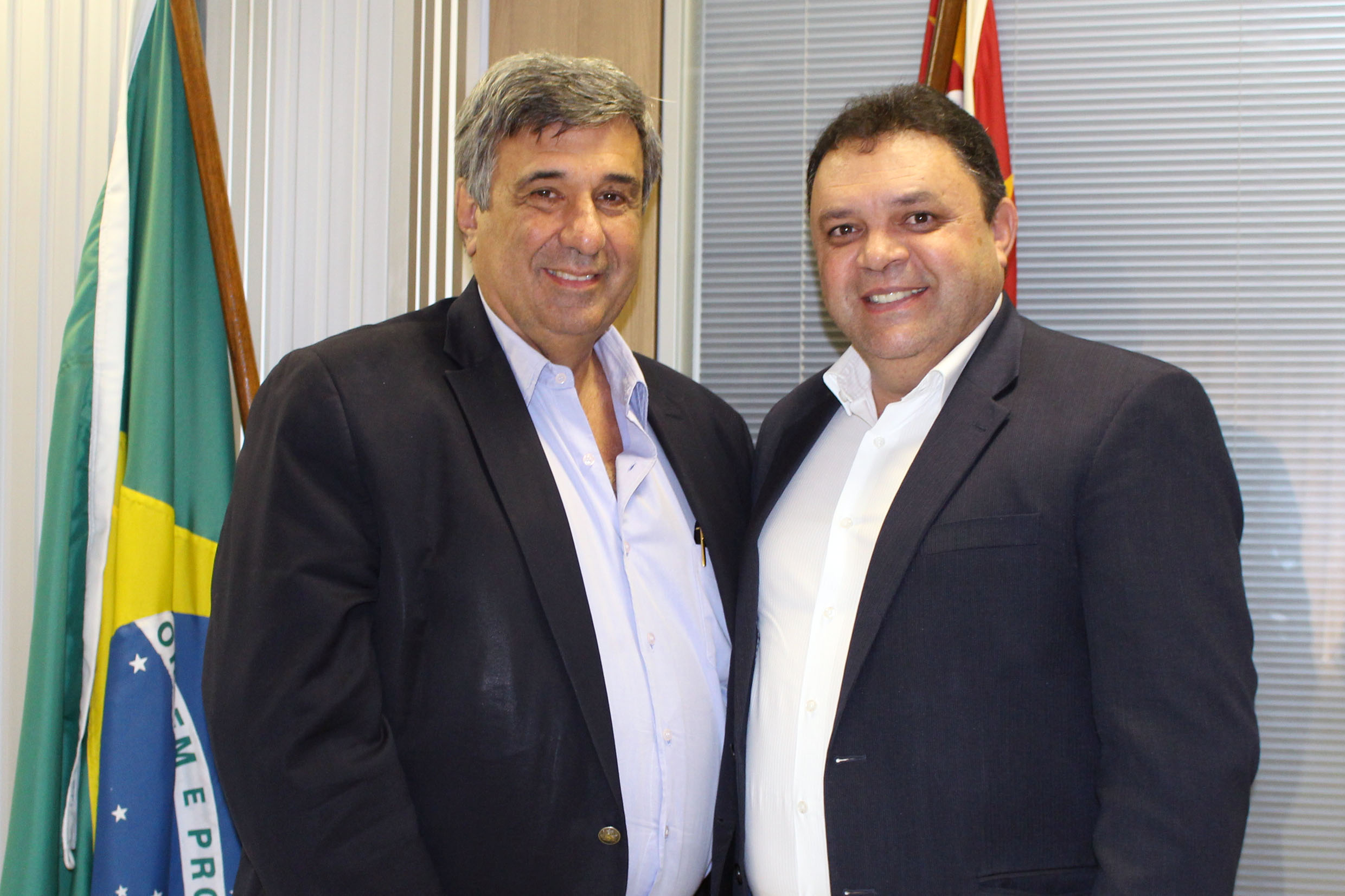 Wilson Pollara e Marcos Damasio<a style='float:right' href='https://www3.al.sp.gov.br/repositorio/noticia/N-04-2019/fg232720.jpg' target=_blank><img src='/_img/material-file-download-white.png' width='14px' alt='Clique para baixar a imagem'></a>
