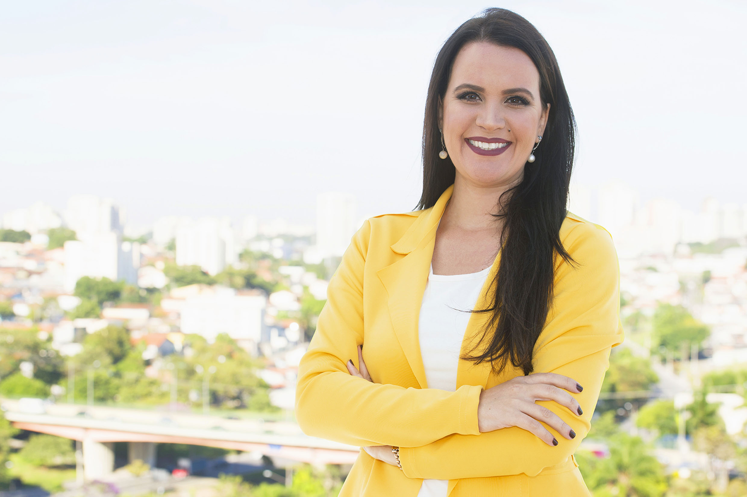 Leticia Aguiar<a style='float:right' href='https://www3.al.sp.gov.br/repositorio/noticia/N-04-2019/fg232745.jpg' target=_blank><img src='/_img/material-file-download-white.png' width='14px' alt='Clique para baixar a imagem'></a>