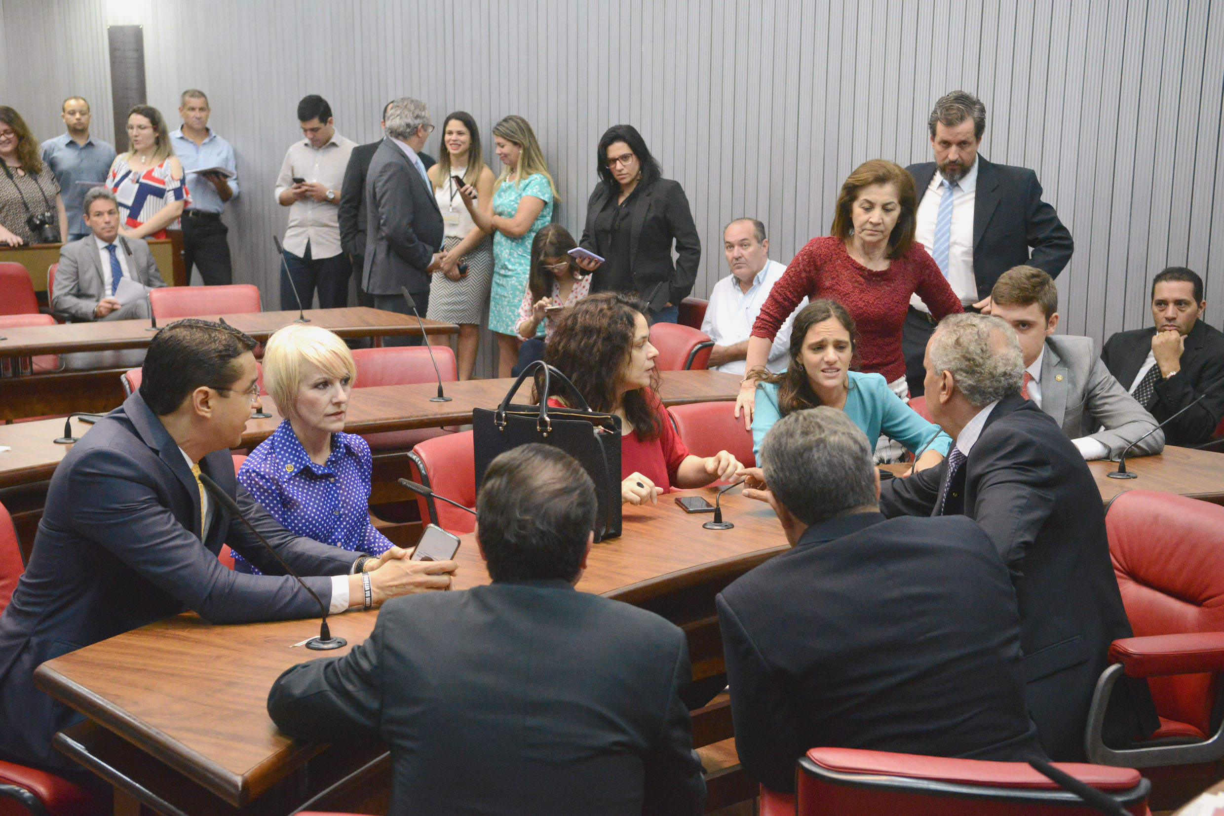 Parlamentares na comissão	<a style='float:right' href='https://www3.al.sp.gov.br/repositorio/noticia/N-04-2019/fg232903.jpg' target=_blank><img src='/_img/material-file-download-white.png' width='14px' alt='Clique para baixar a imagem'></a>