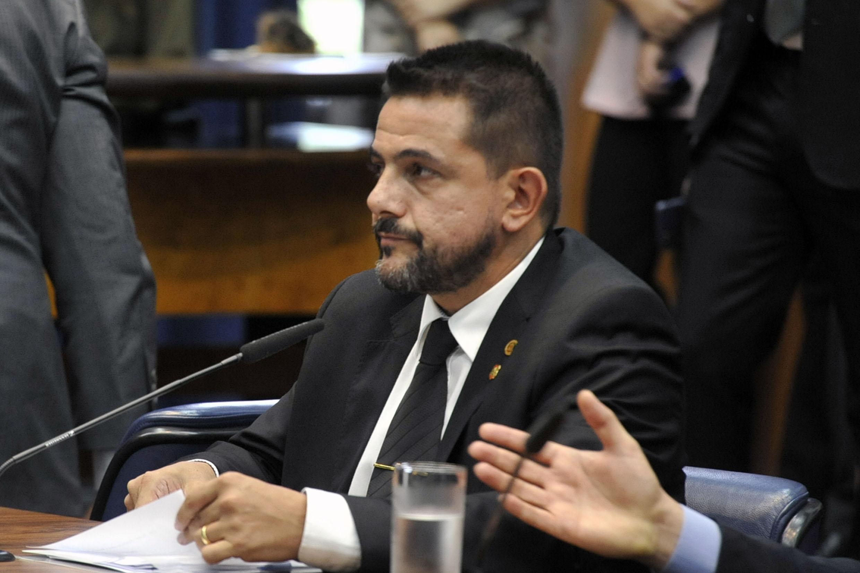 Agente Federal Danilo Balas vice- presidente eleito da CPI<a style='float:right' href='https://www3.al.sp.gov.br/repositorio/noticia/N-04-2019/fg233042.jpg' target=_blank><img src='/_img/material-file-download-white.png' width='14px' alt='Clique para baixar a imagem'></a>