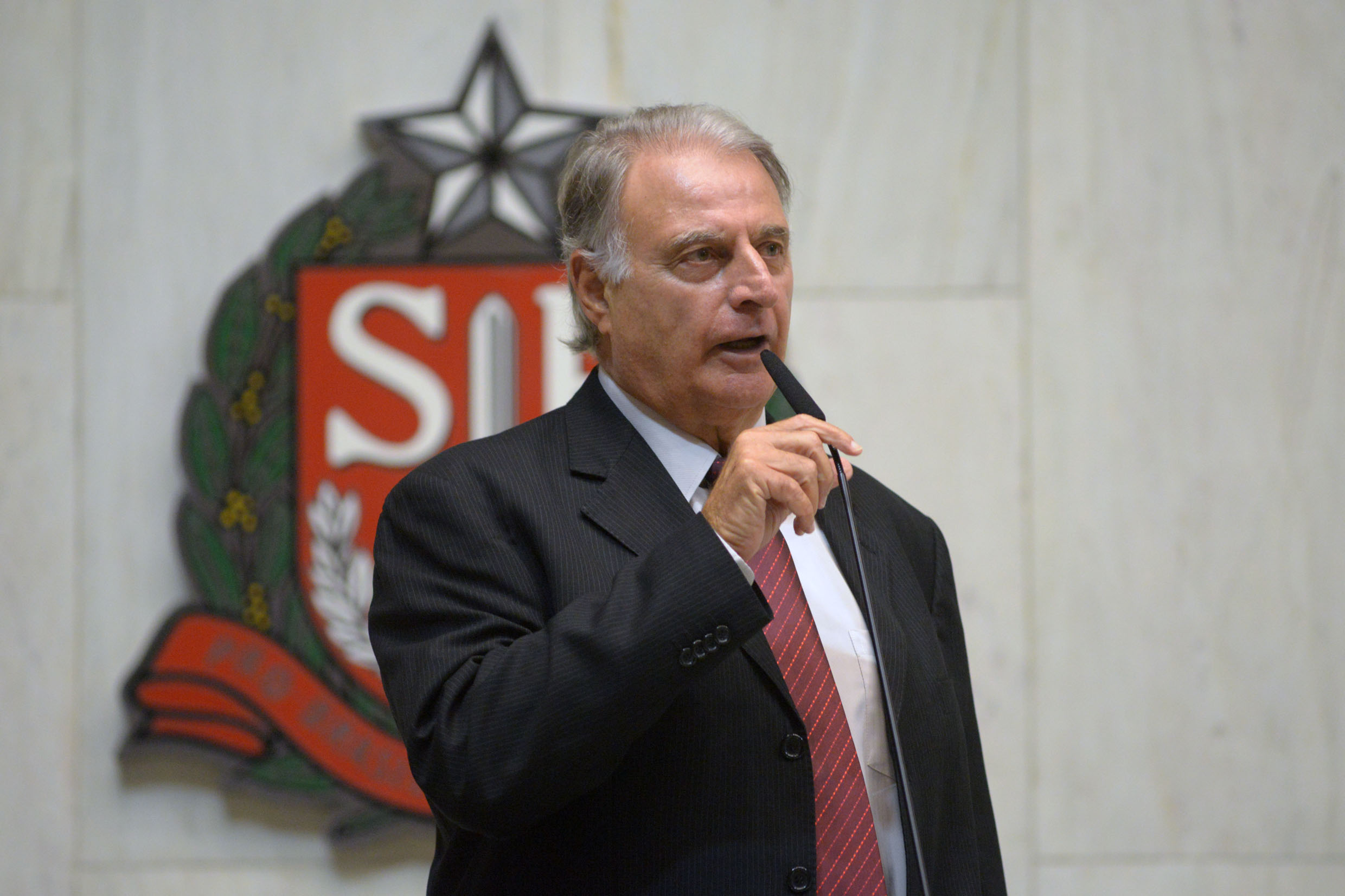 Conte Lopes <a style='float:right' href='https://www3.al.sp.gov.br/repositorio/noticia/N-04-2019/fg233083.jpg' target=_blank><img src='/_img/material-file-download-white.png' width='14px' alt='Clique para baixar a imagem'></a>