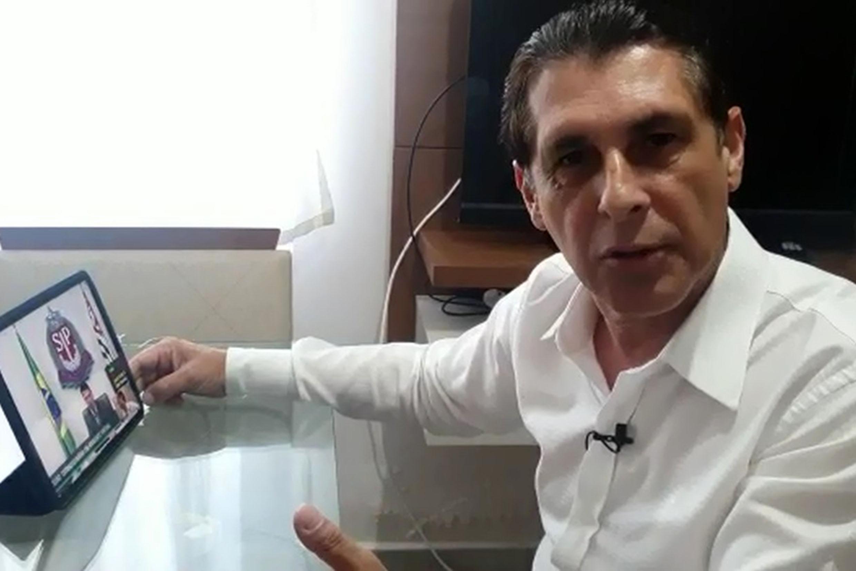 Sebastião Santos em sessão virtual<a style='float:right' href='https://www3.al.sp.gov.br/repositorio/noticia/N-04-2020/fg248201.jpg' target=_blank><img src='/_img/material-file-download-white.png' width='14px' alt='Clique para baixar a imagem'></a>