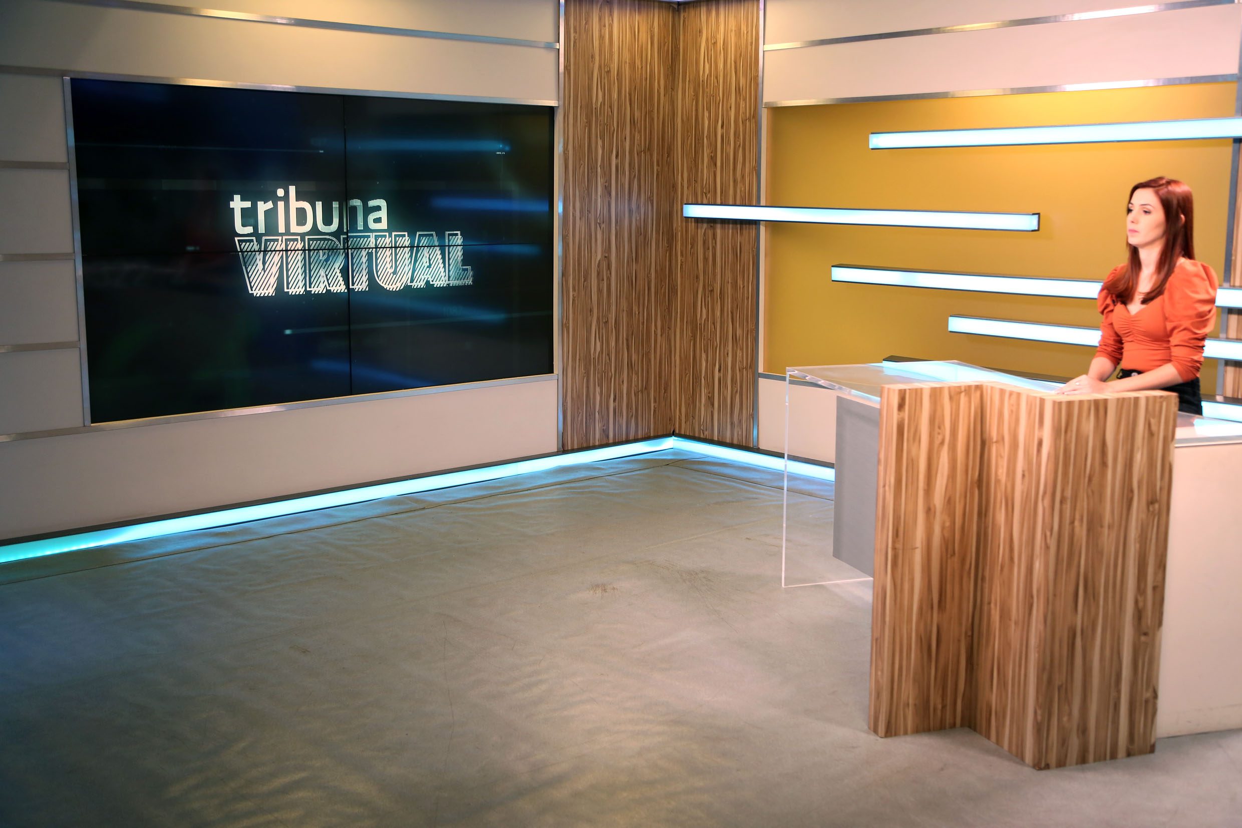 Tribuna Virtual<a style='float:right' href='https://www3.al.sp.gov.br/repositorio/noticia/N-04-2020/fg248454.jpg' target=_blank><img src='/_img/material-file-download-white.png' width='14px' alt='Clique para baixar a imagem'></a>