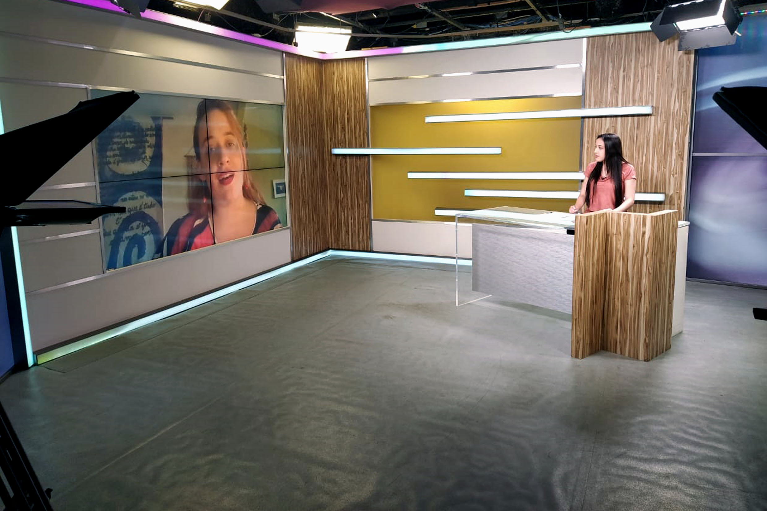 Tribuna Virtual<a style='float:right' href='https://www3.al.sp.gov.br/repositorio/noticia/N-04-2020/fg248488.jpg' target=_blank><img src='/_img/material-file-download-white.png' width='14px' alt='Clique para baixar a imagem'></a>