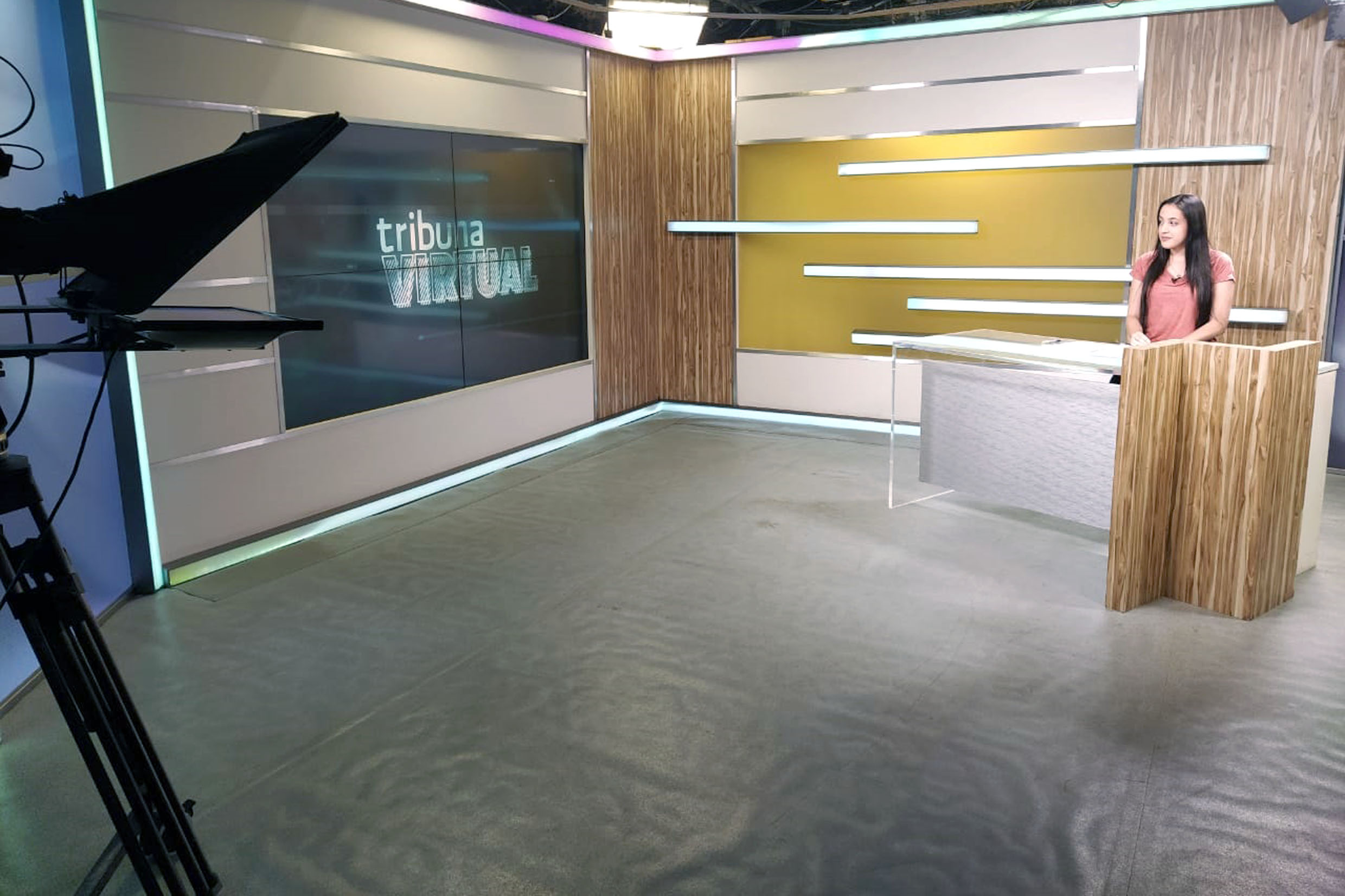 Tribuna Virtual<a style='float:right' href='https://www3.al.sp.gov.br/repositorio/noticia/N-04-2020/fg248490.jpg' target=_blank><img src='/_img/material-file-download-white.png' width='14px' alt='Clique para baixar a imagem'></a>