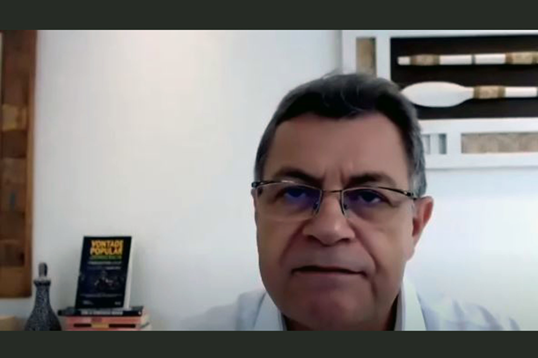 Emidio de Souza<a style='float:right' href='https://www3.al.sp.gov.br/repositorio/noticia/N-04-2021/fg265388.jpg' target=_blank><img src='/_img/material-file-download-white.png' width='14px' alt='Clique para baixar a imagem'></a>