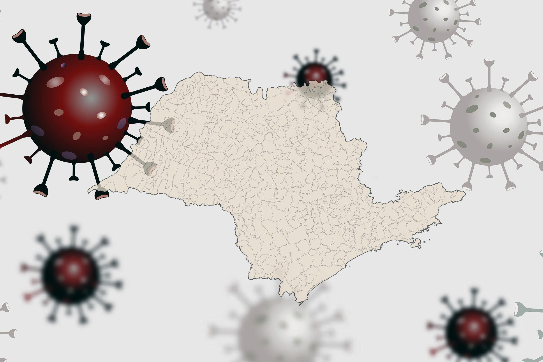 Imagem ilustrativa (Fonte: Agência Alesp)<a style='float:right' href='https://www3.al.sp.gov.br/repositorio/noticia/N-04-2021/fg265579.jpg' target=_blank><img src='/_img/material-file-download-white.png' width='14px' alt='Clique para baixar a imagem'></a>
