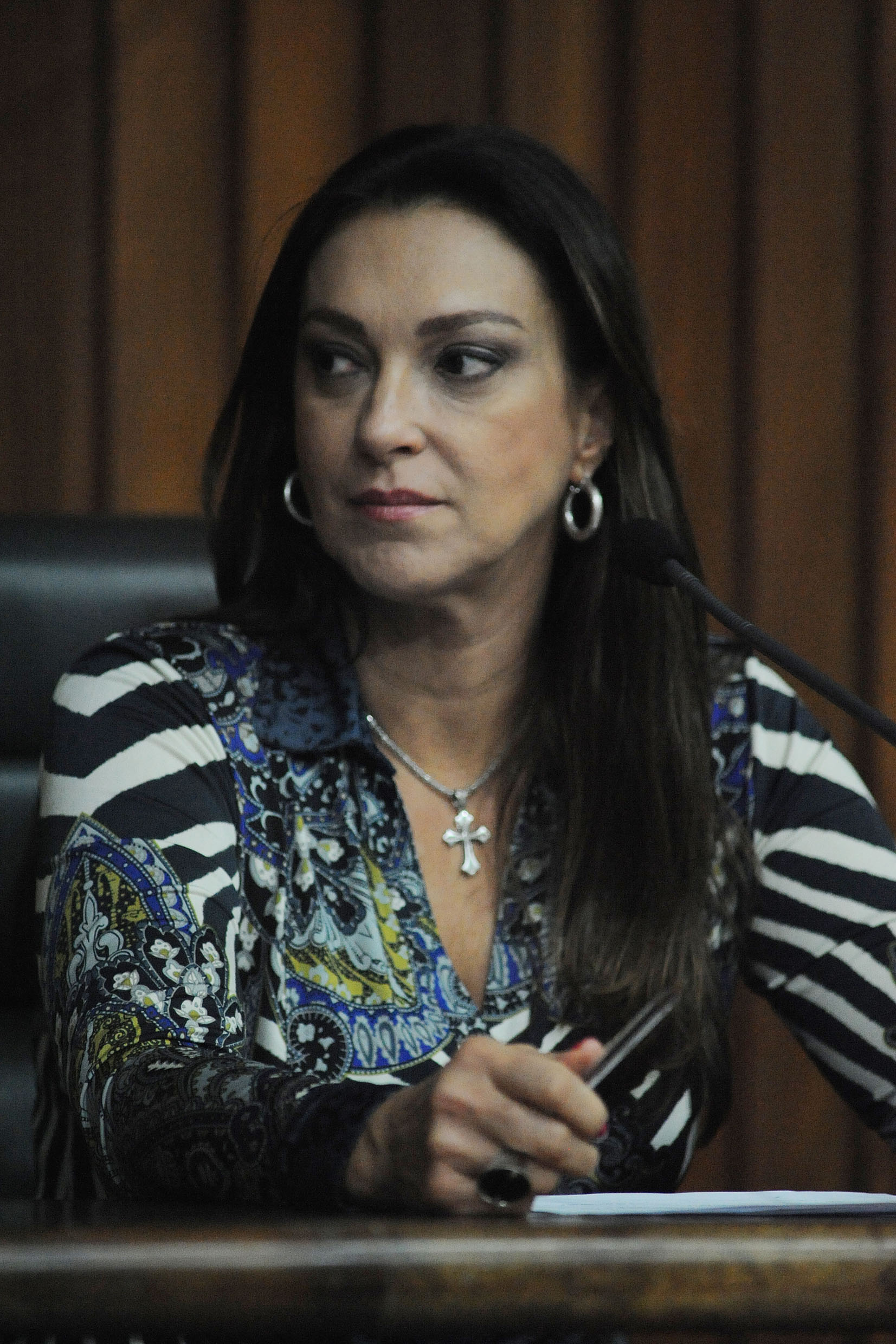 Rita Passos continua como vice-presidente. <a style='float:right' href='https://www3.al.sp.gov.br/repositorio/noticia/N-05-2014/fg161584.jpg' target=_blank><img src='/_img/material-file-download-white.png' width='14px' alt='Clique para baixar a imagem'></a>