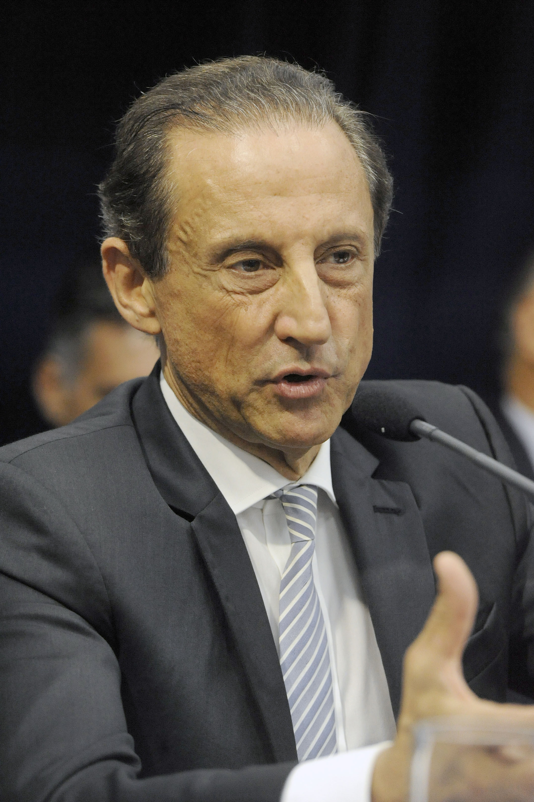 Paulo Skaf<a style='float:right' href='https://www3.al.sp.gov.br/repositorio/noticia/N-05-2015/fg170795.jpg' target=_blank><img src='/_img/material-file-download-white.png' width='14px' alt='Clique para baixar a imagem'></a>