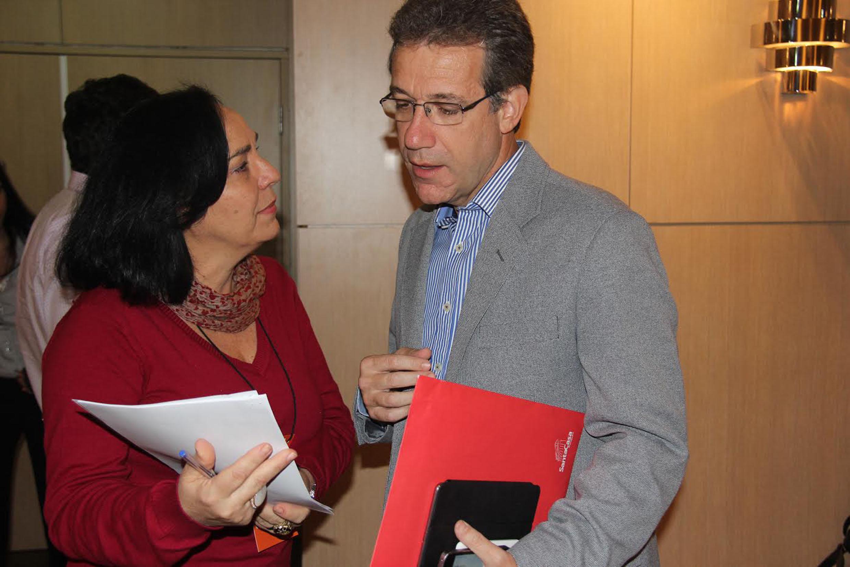 Marcia defende investimentos para a Santa Casa<a style='float:right' href='https://www3.al.sp.gov.br/repositorio/noticia/N-05-2015/fg170924.jpg' target=_blank><img src='/_img/material-file-download-white.png' width='14px' alt='Clique para baixar a imagem'></a>