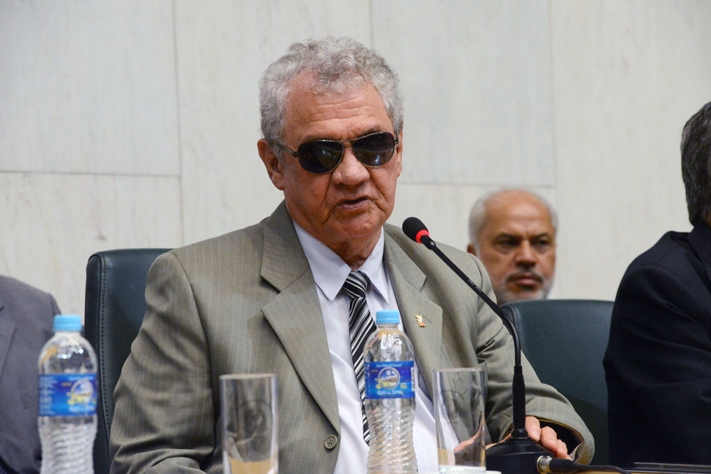 Rafael Silva<a style='float:right' href='https://www3.al.sp.gov.br/repositorio/noticia/N-05-2018/fg222428.jpg' target=_blank><img src='/_img/material-file-download-white.png' width='14px' alt='Clique para baixar a imagem'></a>