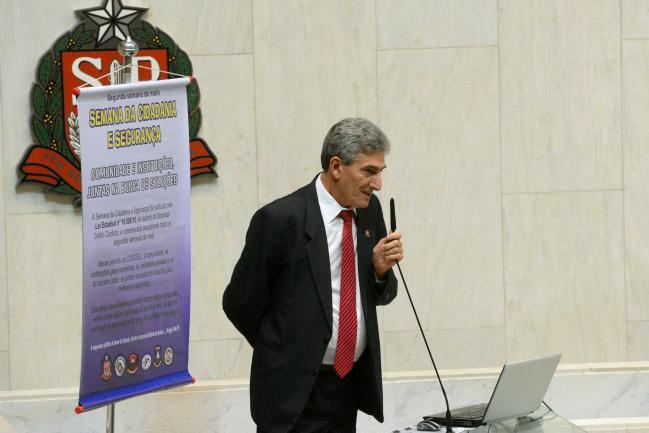 Evaldo Roberto Coratto