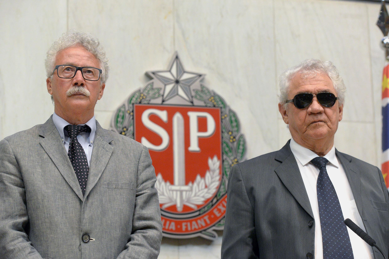Edson Laércio de Oliveira e Rafael Silva<a style='float:right' href='https://www3.al.sp.gov.br/repositorio/noticia/N-05-2019/fg234310.jpg' target=_blank><img src='/_img/material-file-download-white.png' width='14px' alt='Clique para baixar a imagem'></a>